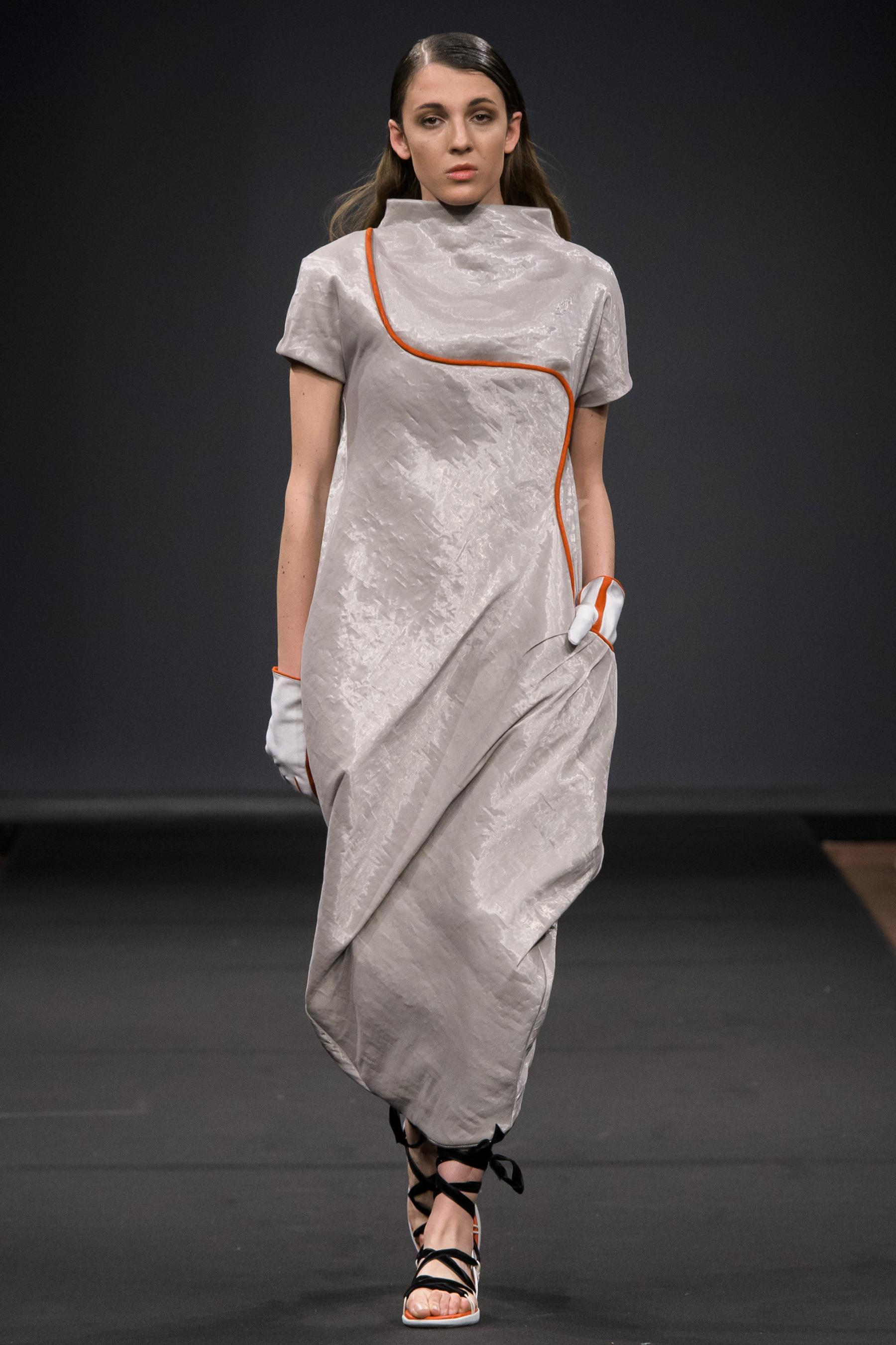 Accademia Costume e Moda AR RF17 8953