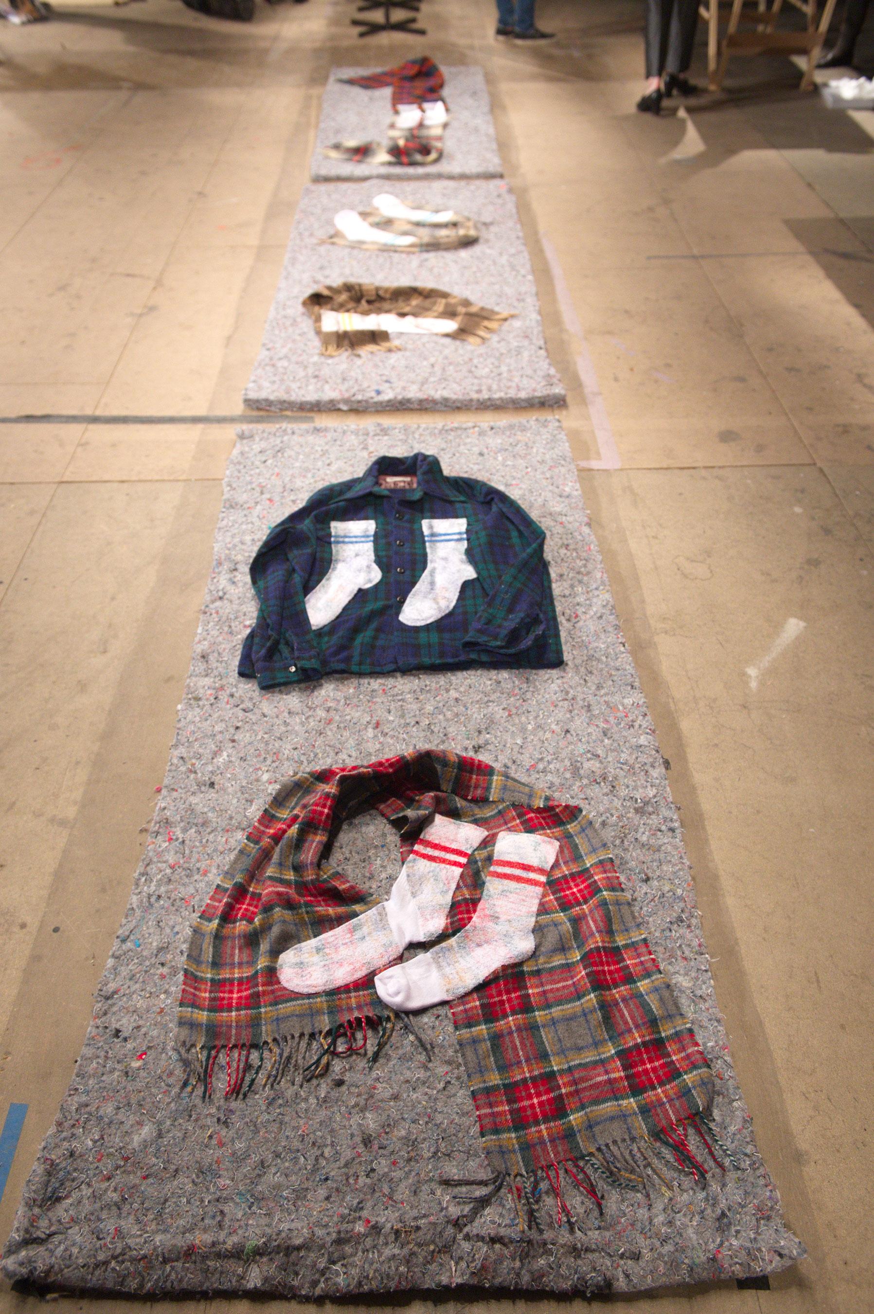 Fashion East m RF17 0139