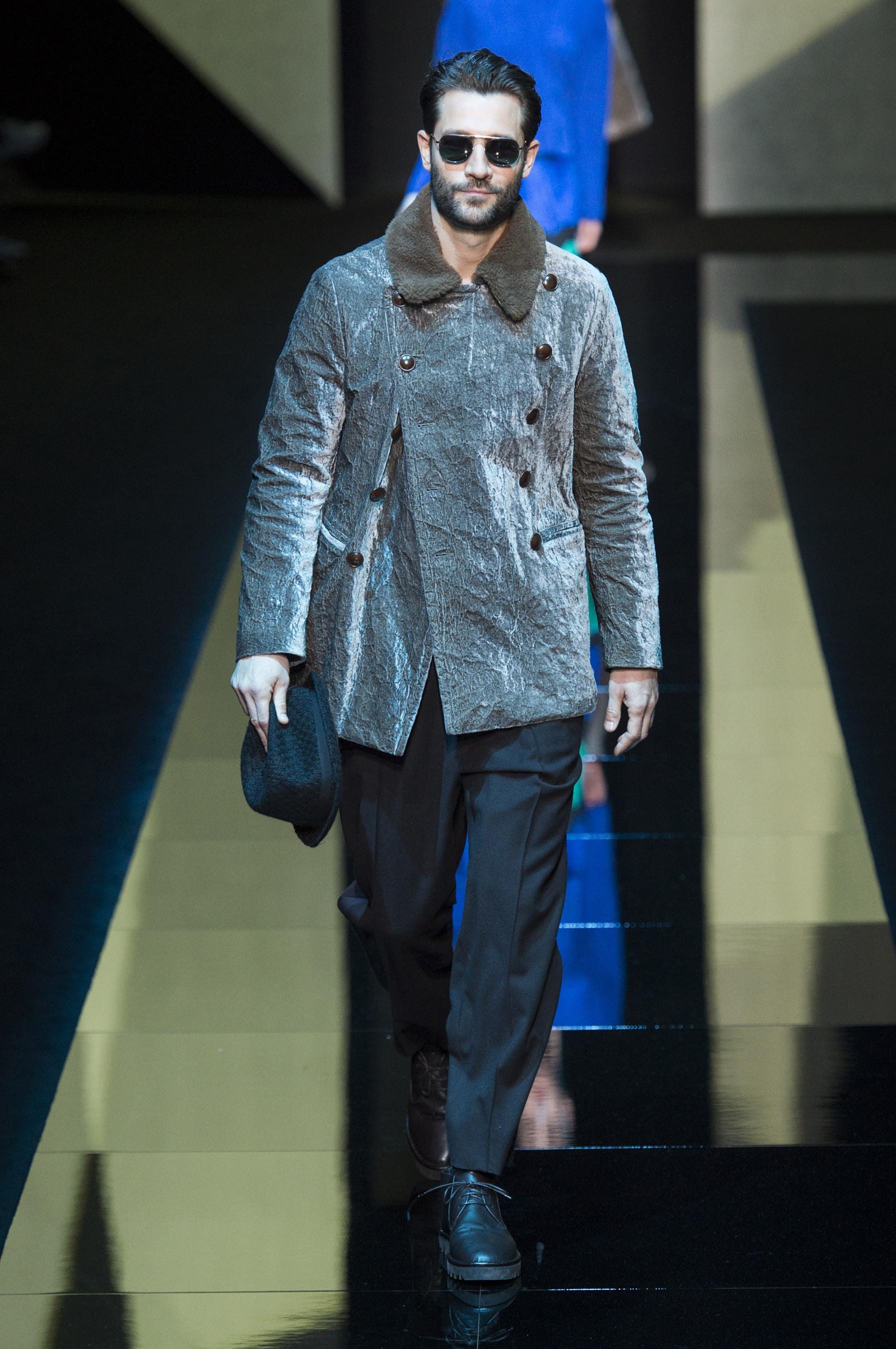 Giorgio Armani m RF17 2082