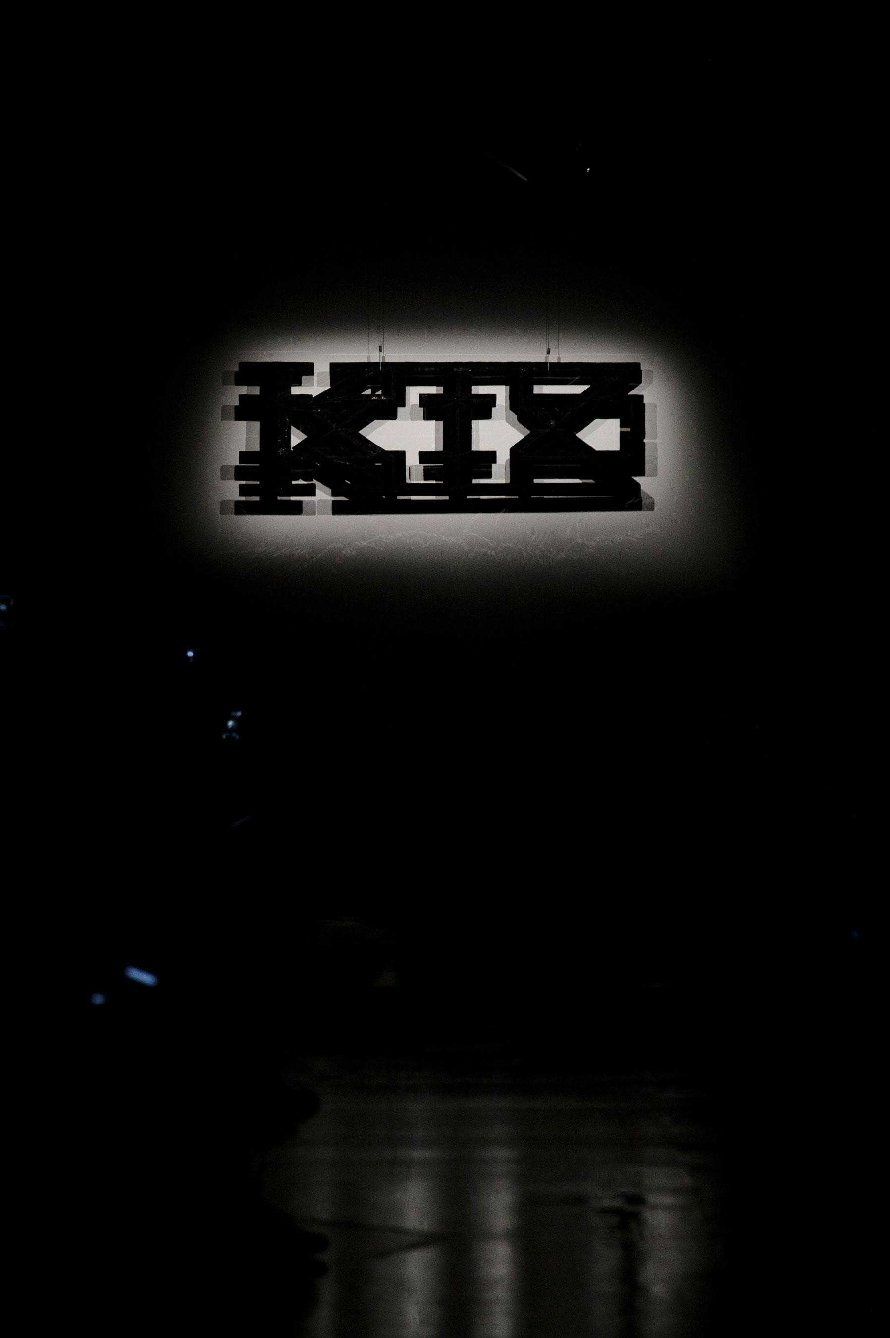 KTZ m RF17 8009