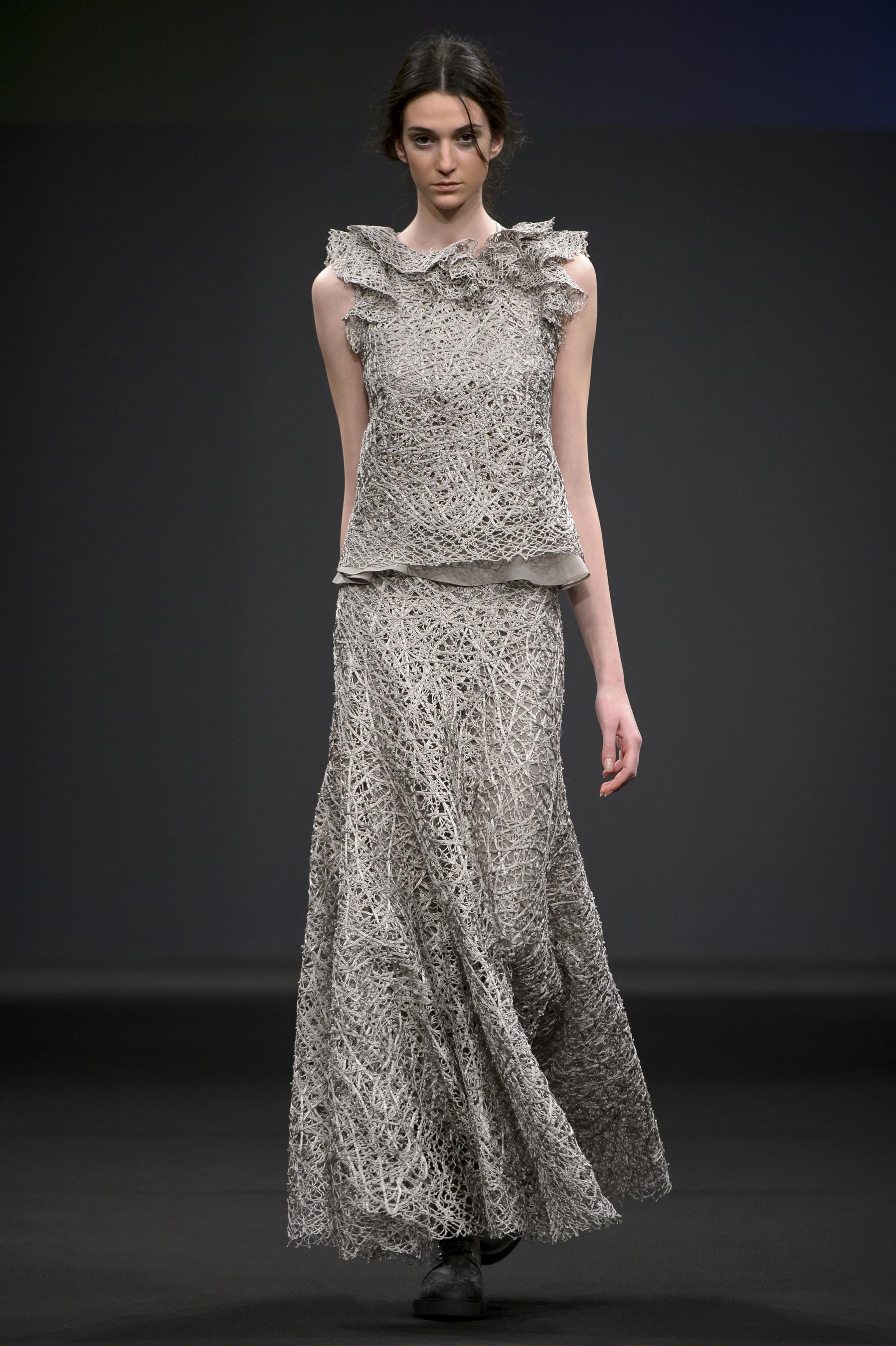Portugal Fashion AR RF17 0002