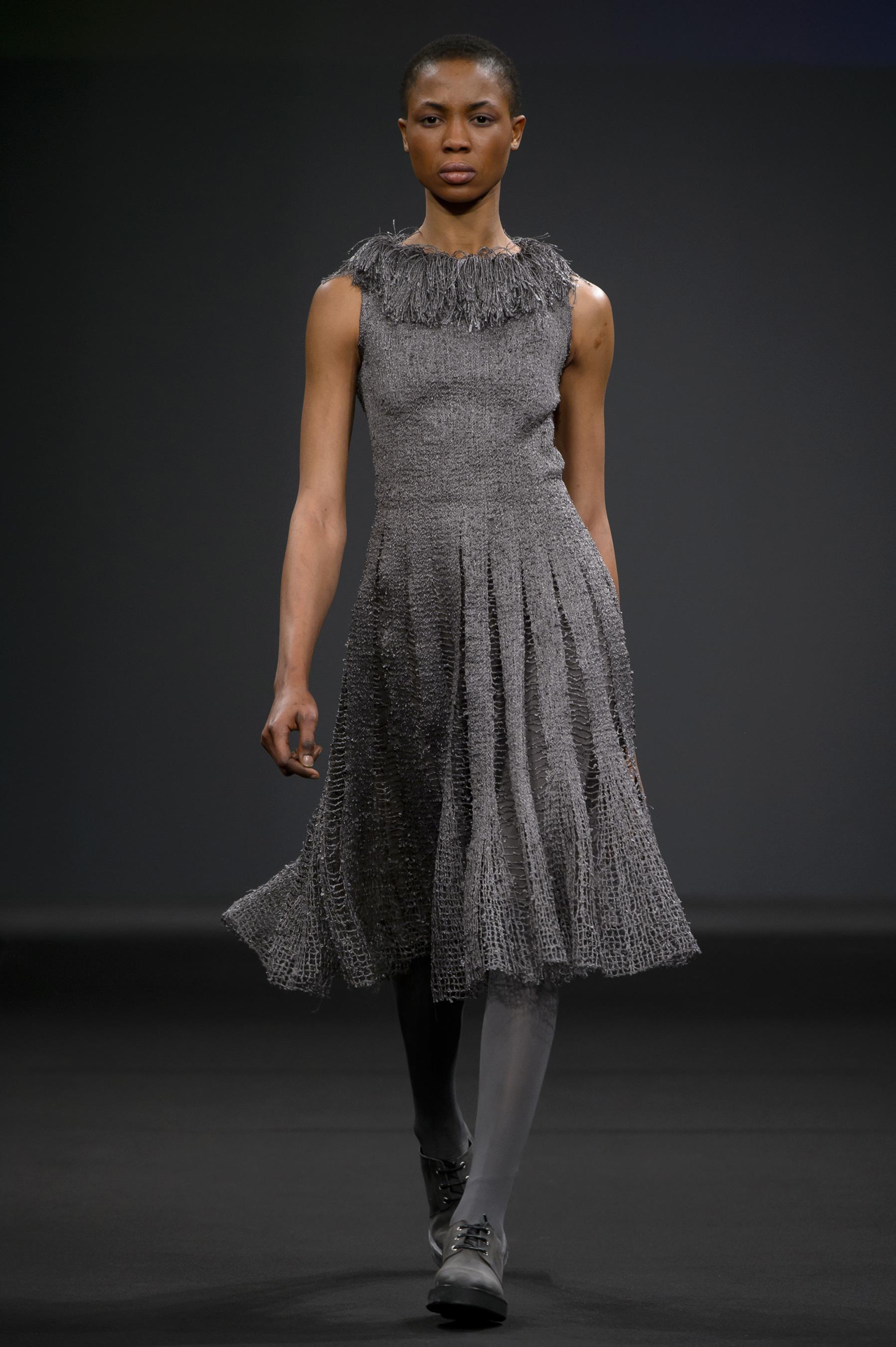 Portugal Fashion AR RF17 0016
