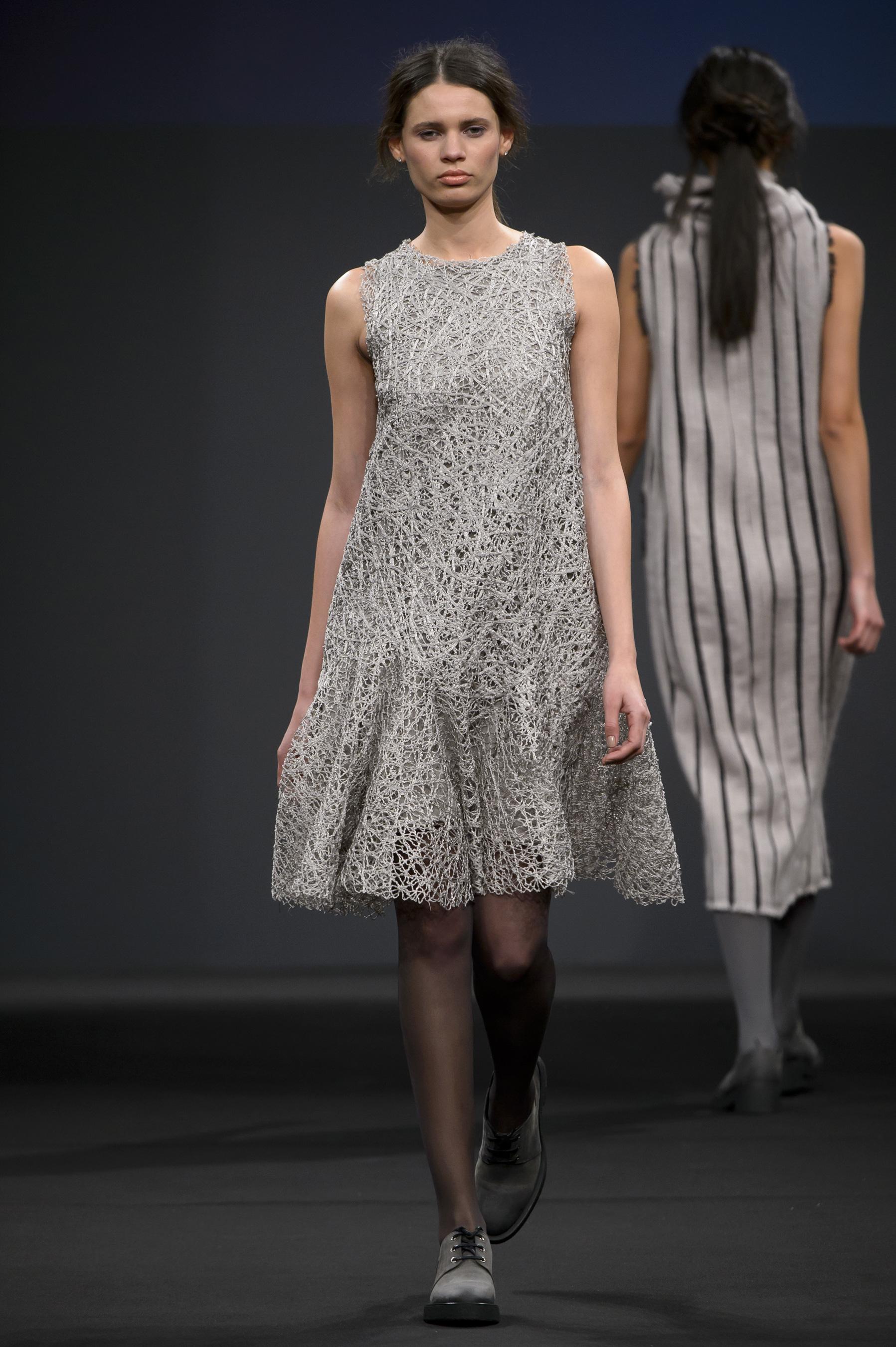 Portugal Fashion AR RF17 0054