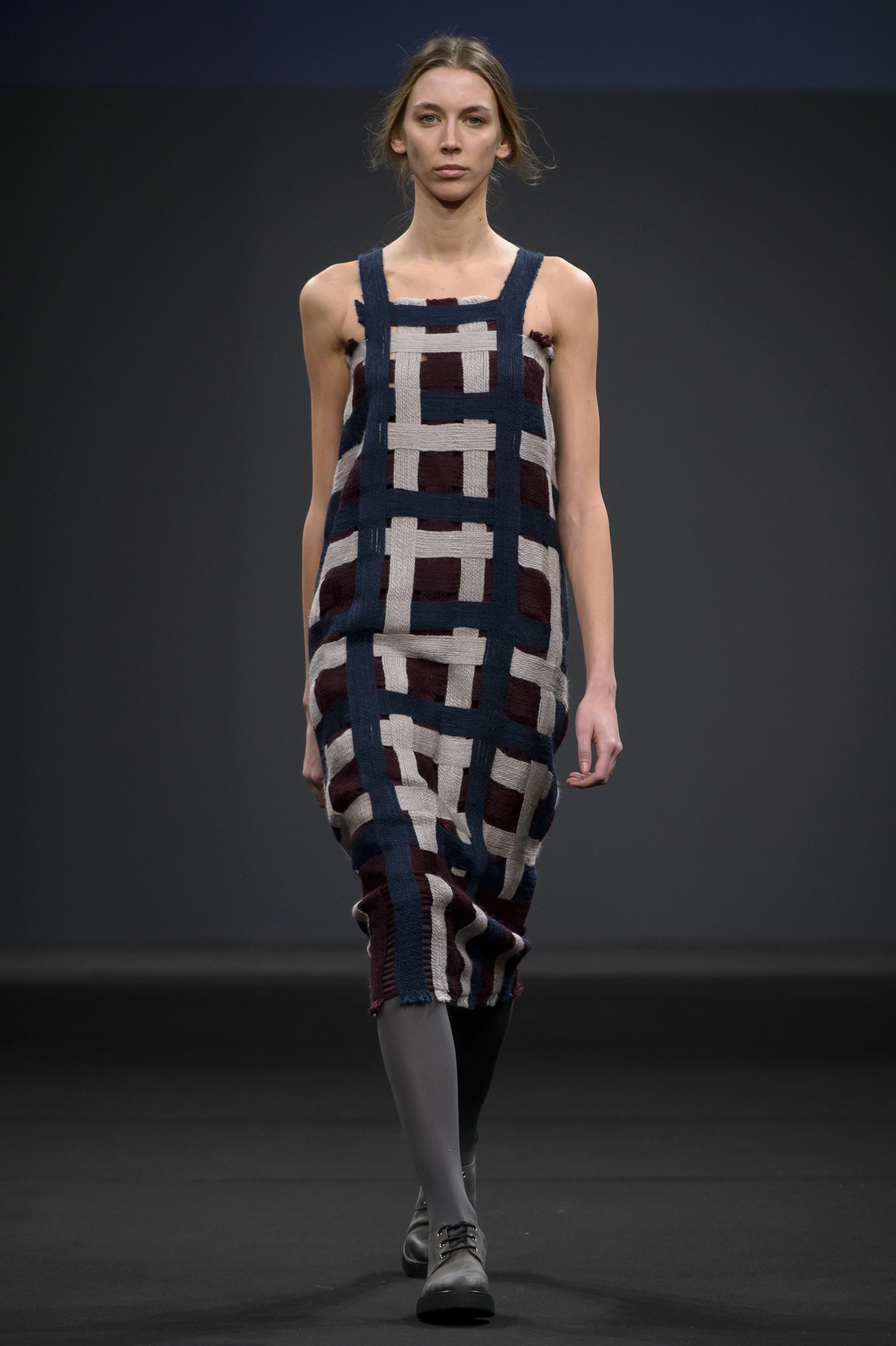 Portugal Fashion AR RF17 0092