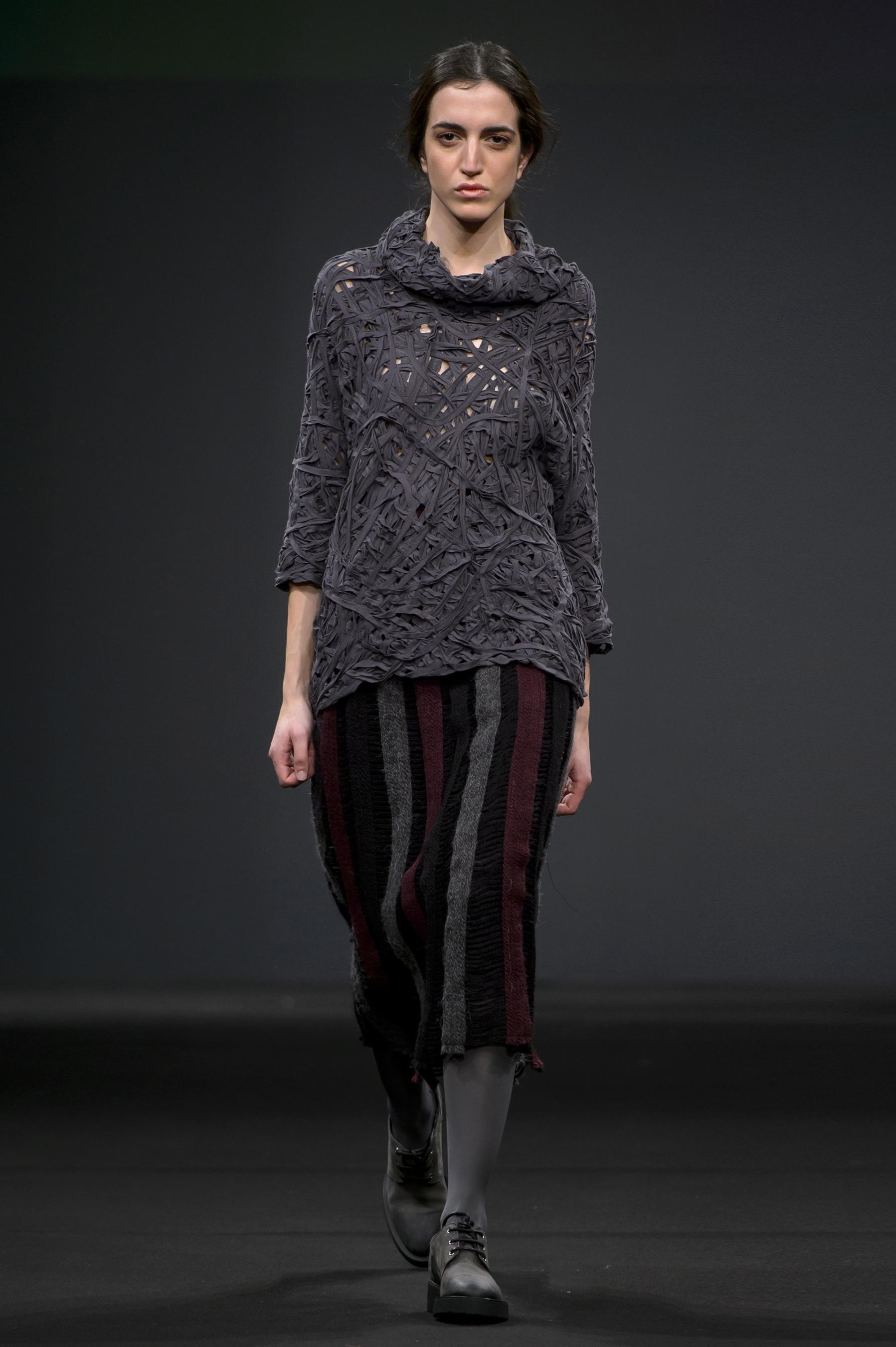 Portugal Fashion AR RF17 0129