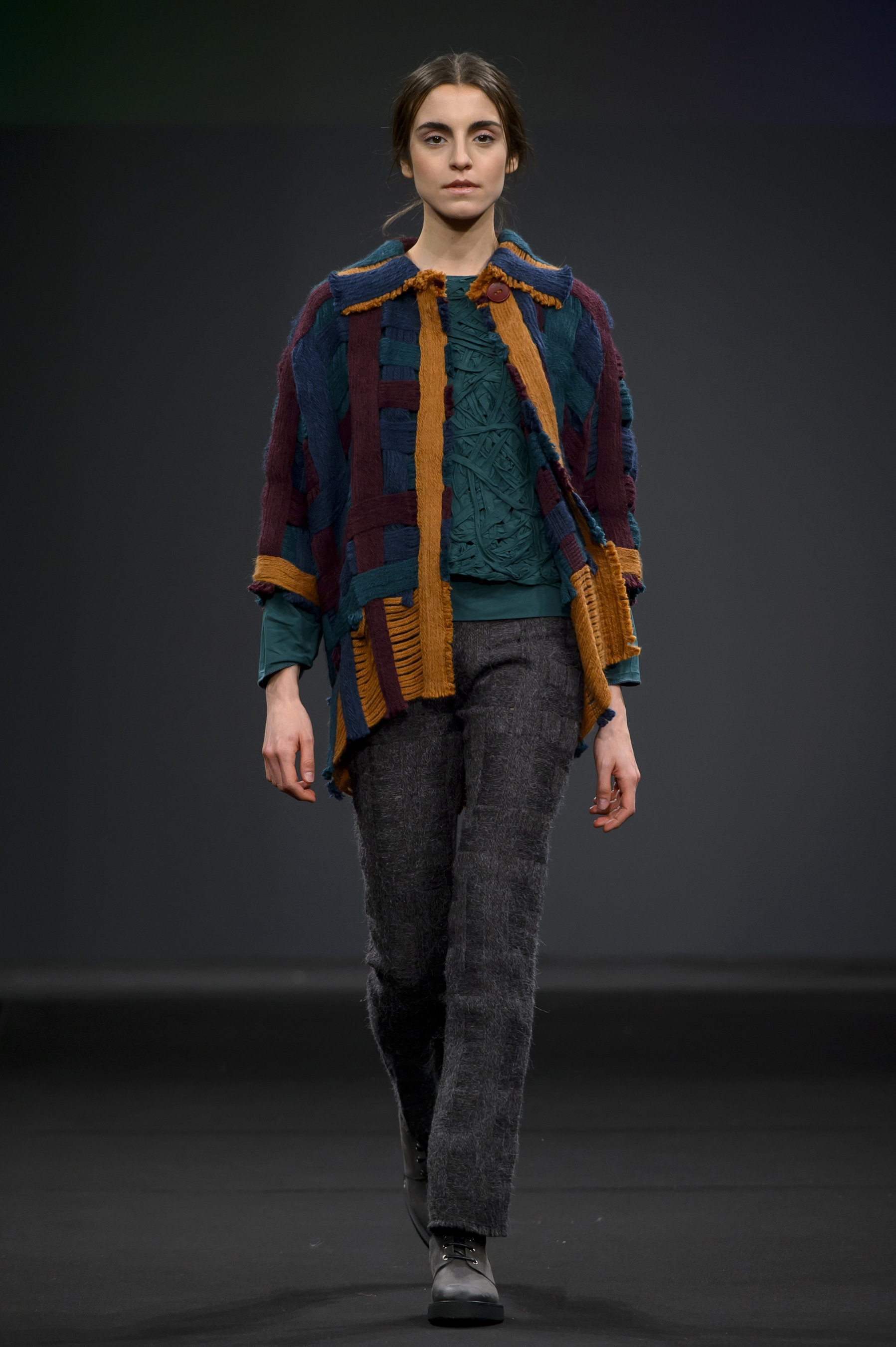 Portugal Fashion AR RF17 0146