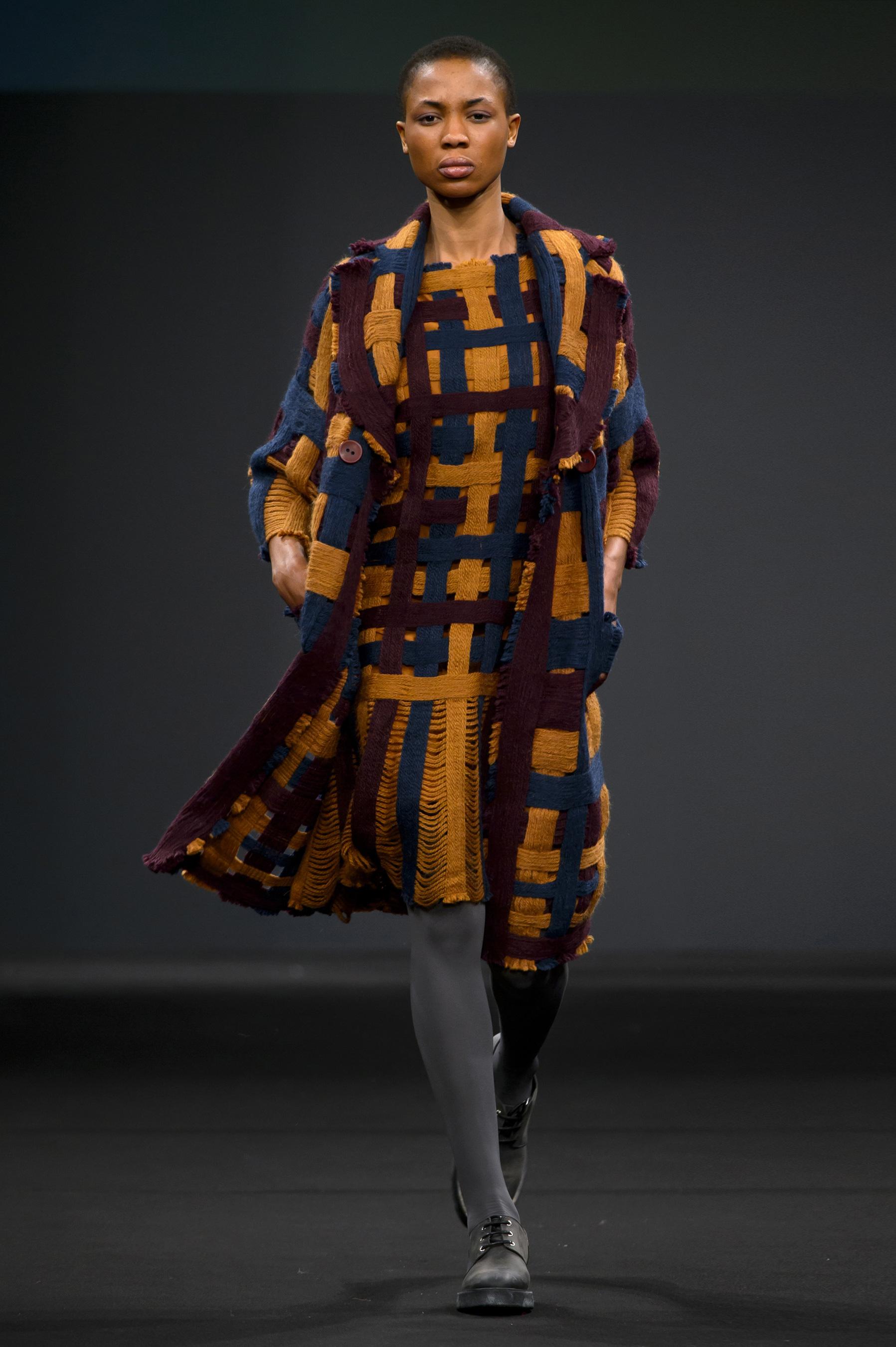 Portugal Fashion AR RF17 0189