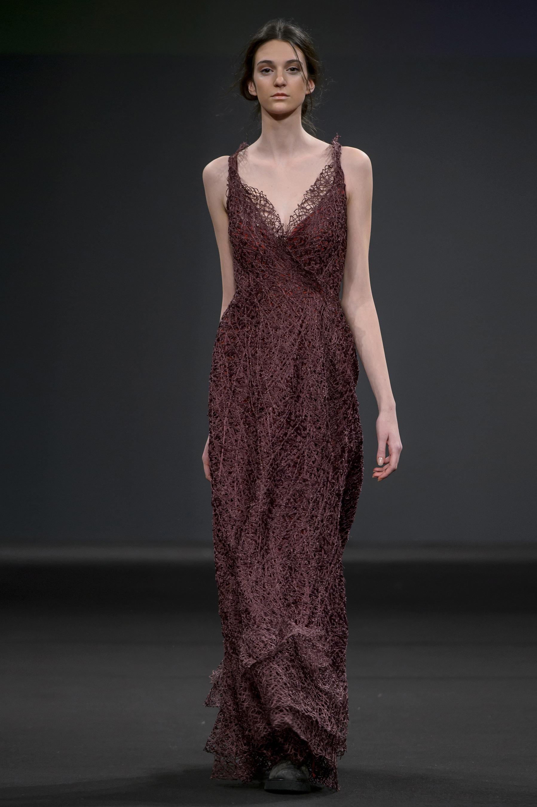 Portugal Fashion AR RF17 0205