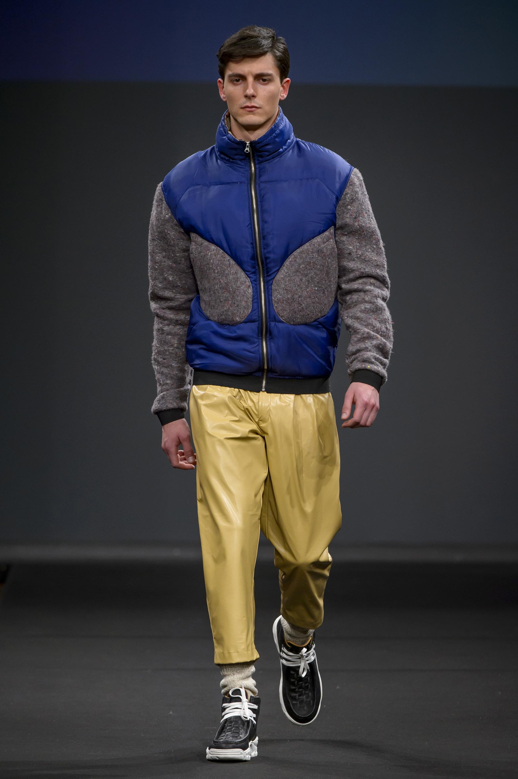 Portugal Fashion AR RF17 0301