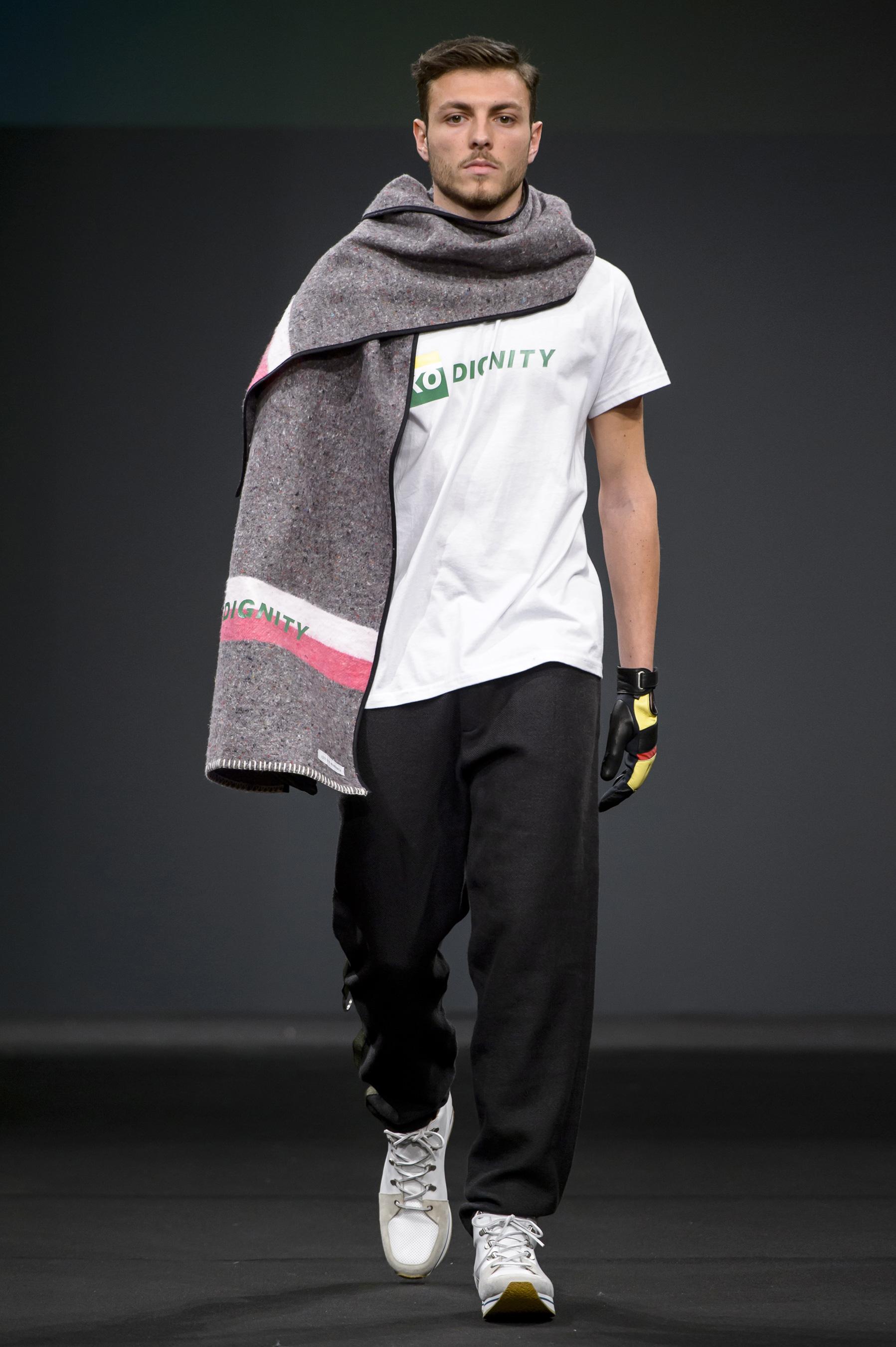 Portugal Fashion AR RF17 0334