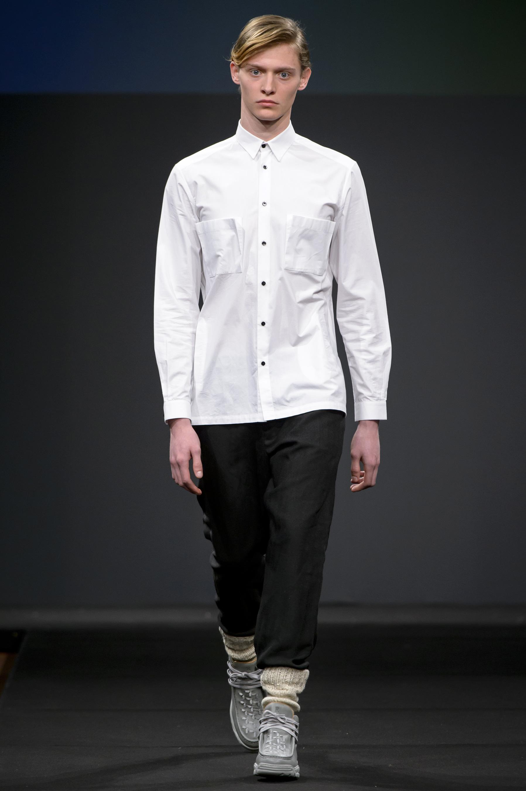Portugal Fashion AR RF17 0378