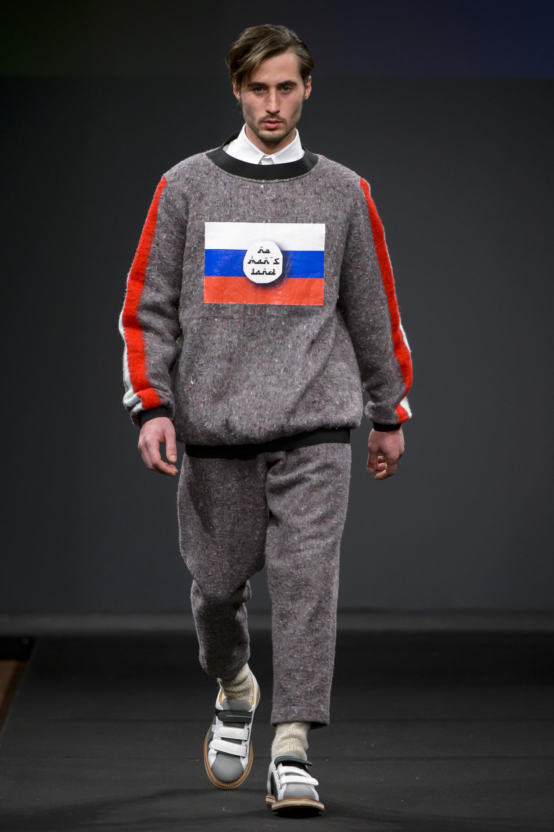 Portugal Fashion AR RF17 0392