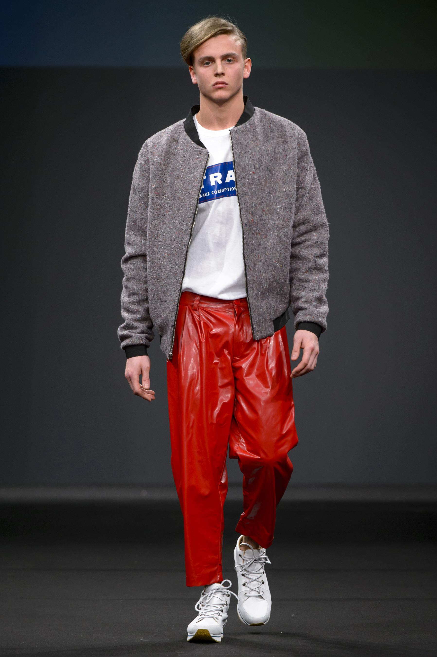 Portugal Fashion AR RF17 0410