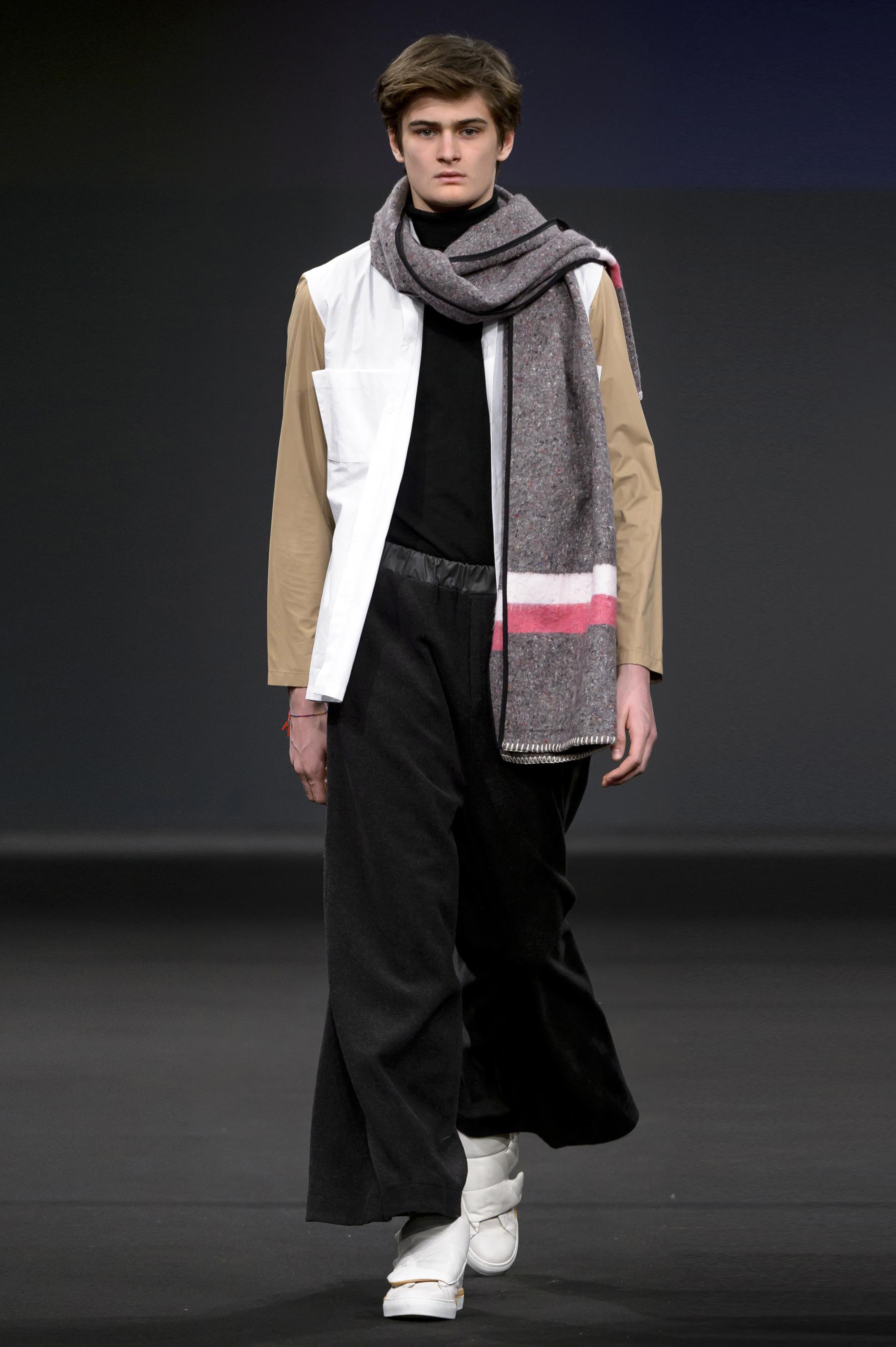 Portugal Fashion AR RF17 0441