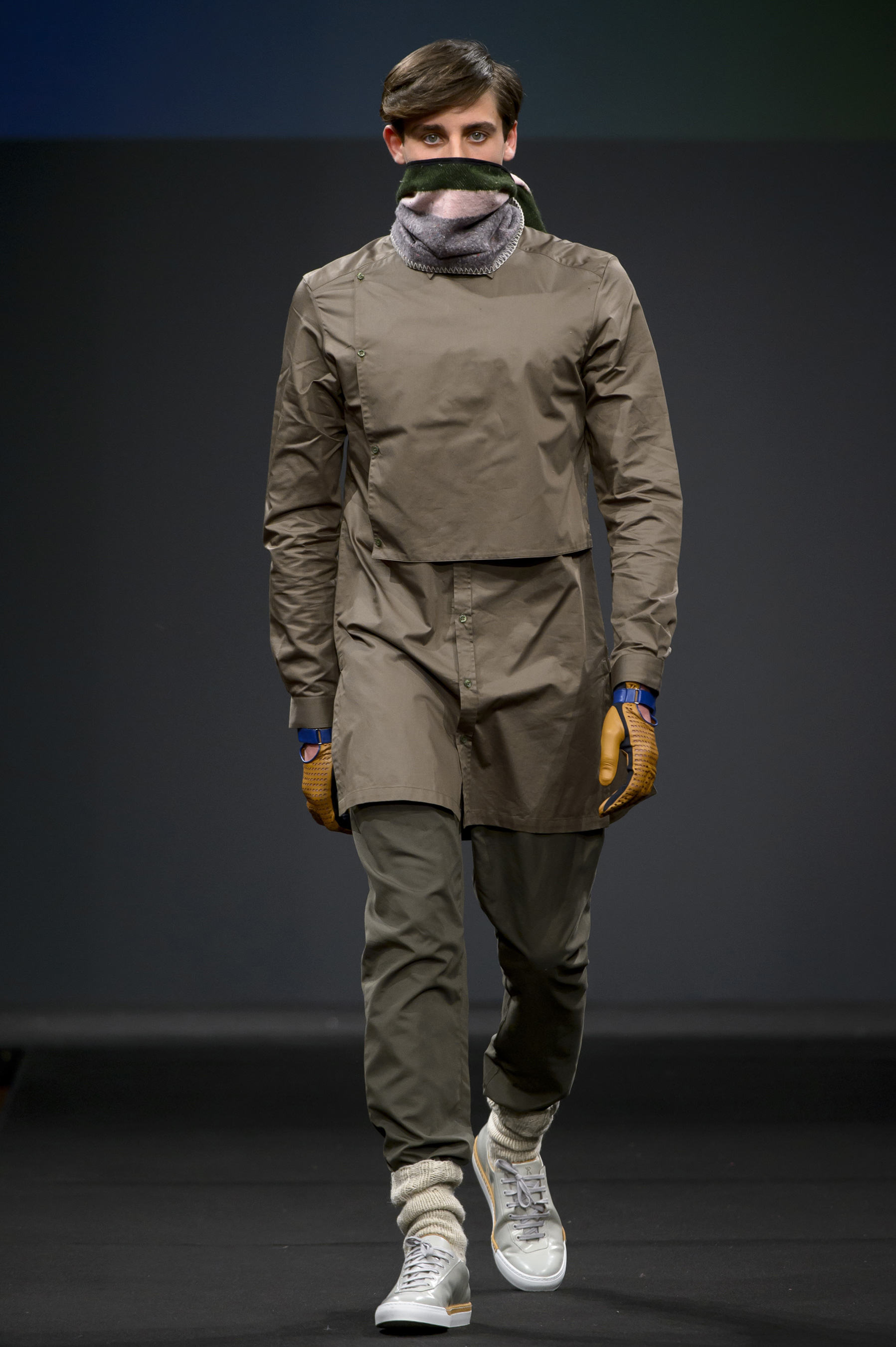 Portugal Fashion AR RF17 0474