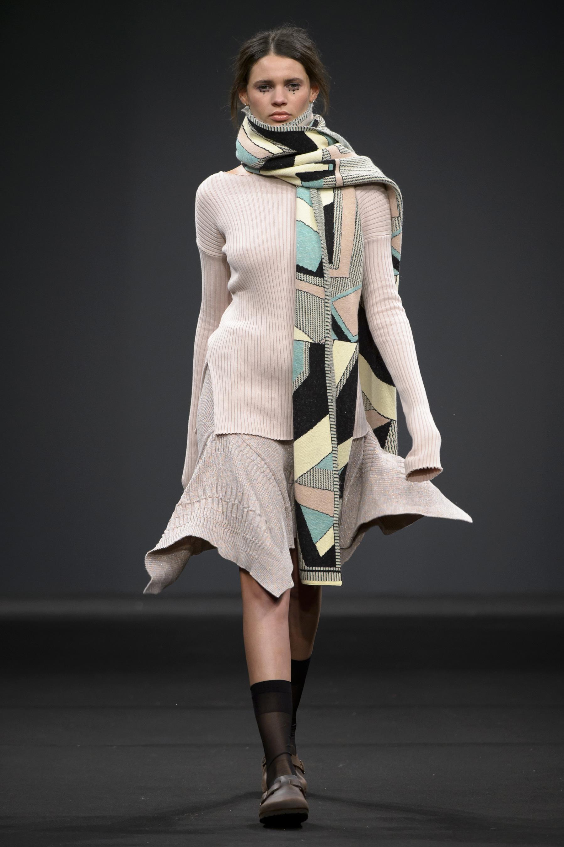 Portugal Fashion AR RF17 0554