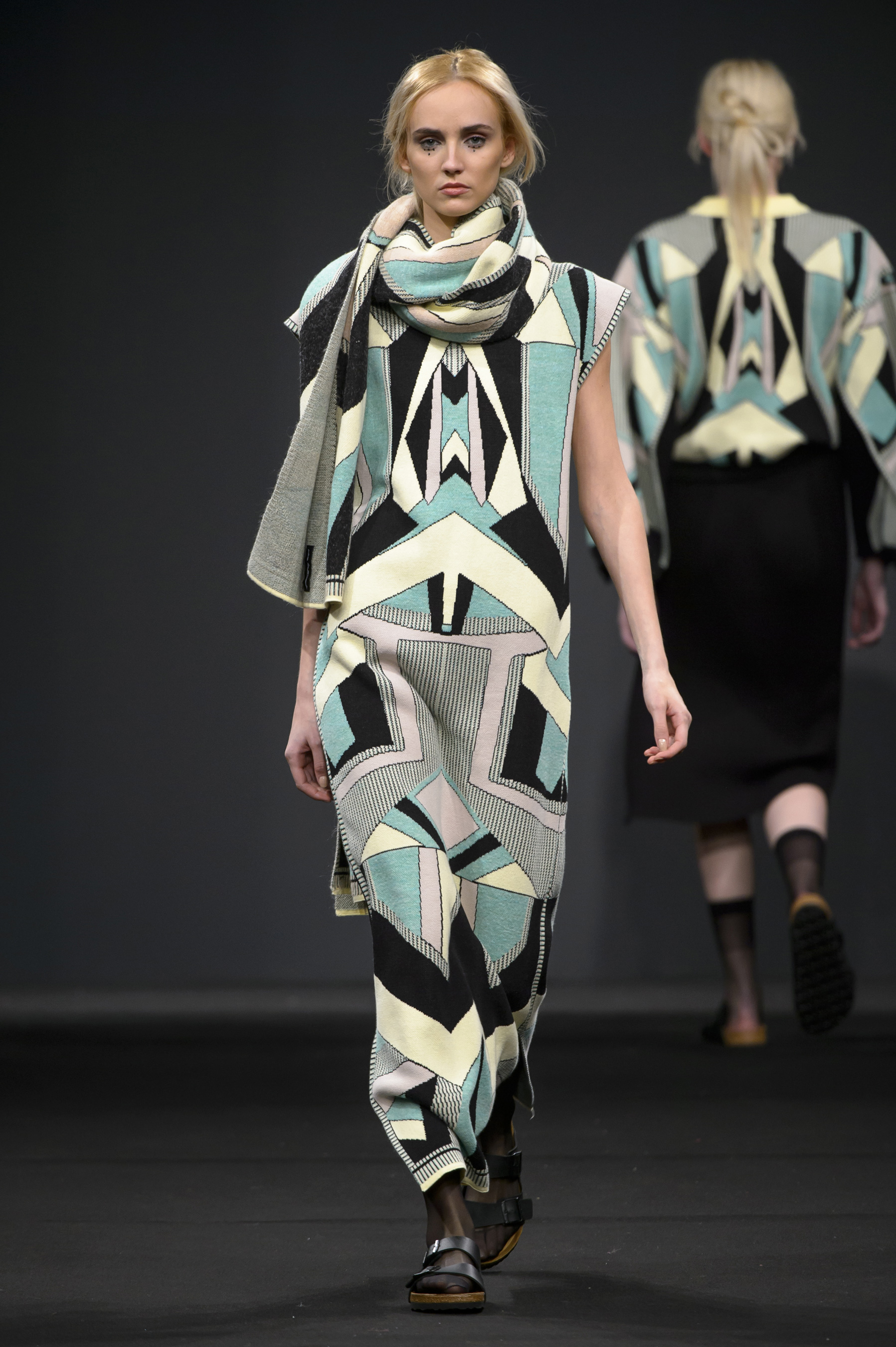 Portugal Fashion AR RF17 0619