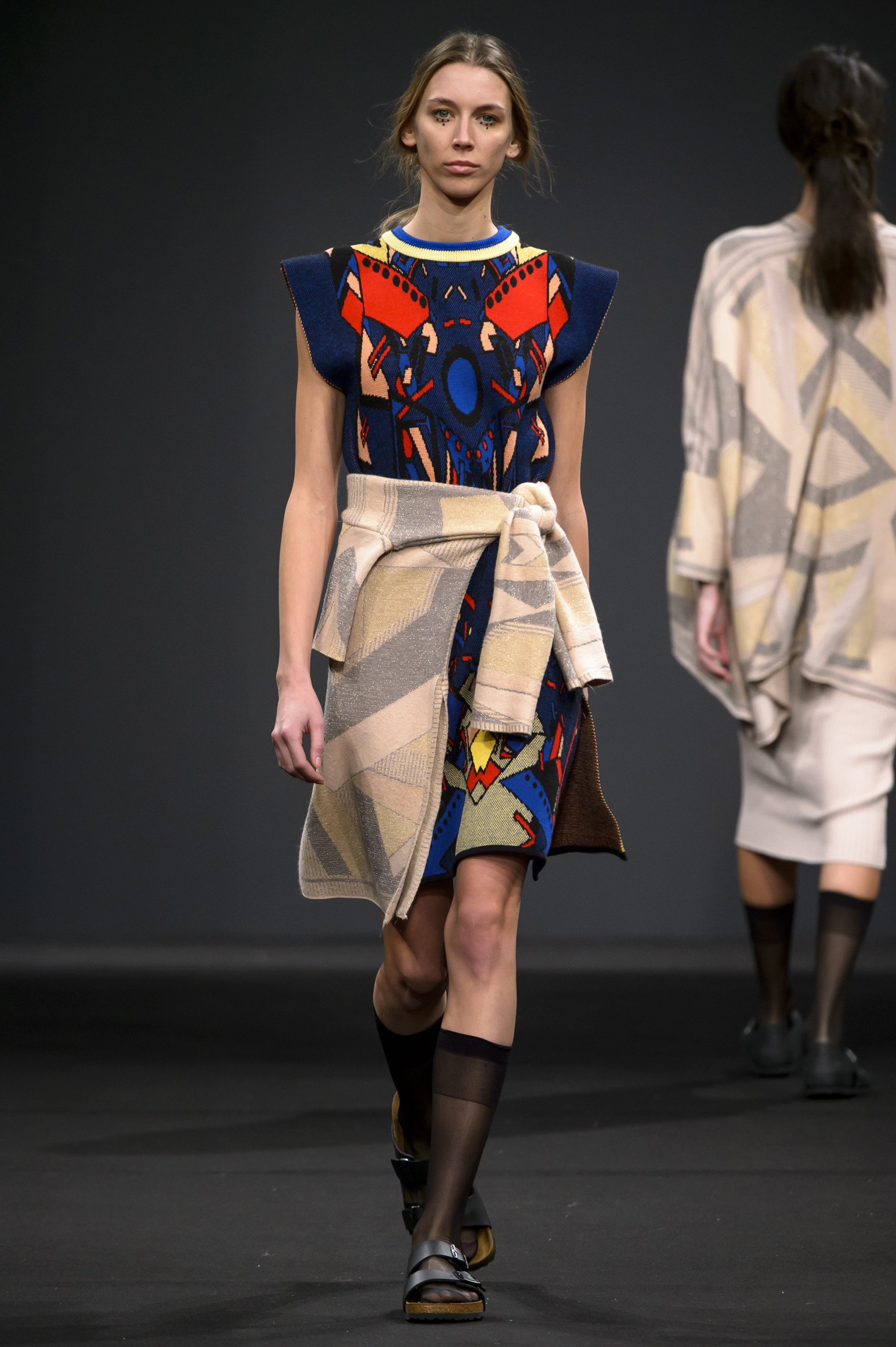 Portugal Fashion AR RF17 0668