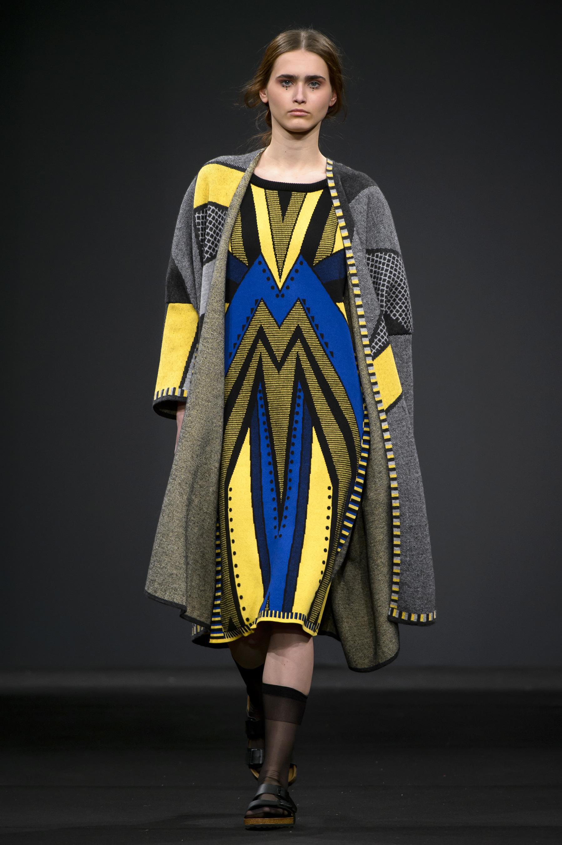 Portugal Fashion AR RF17 0712
