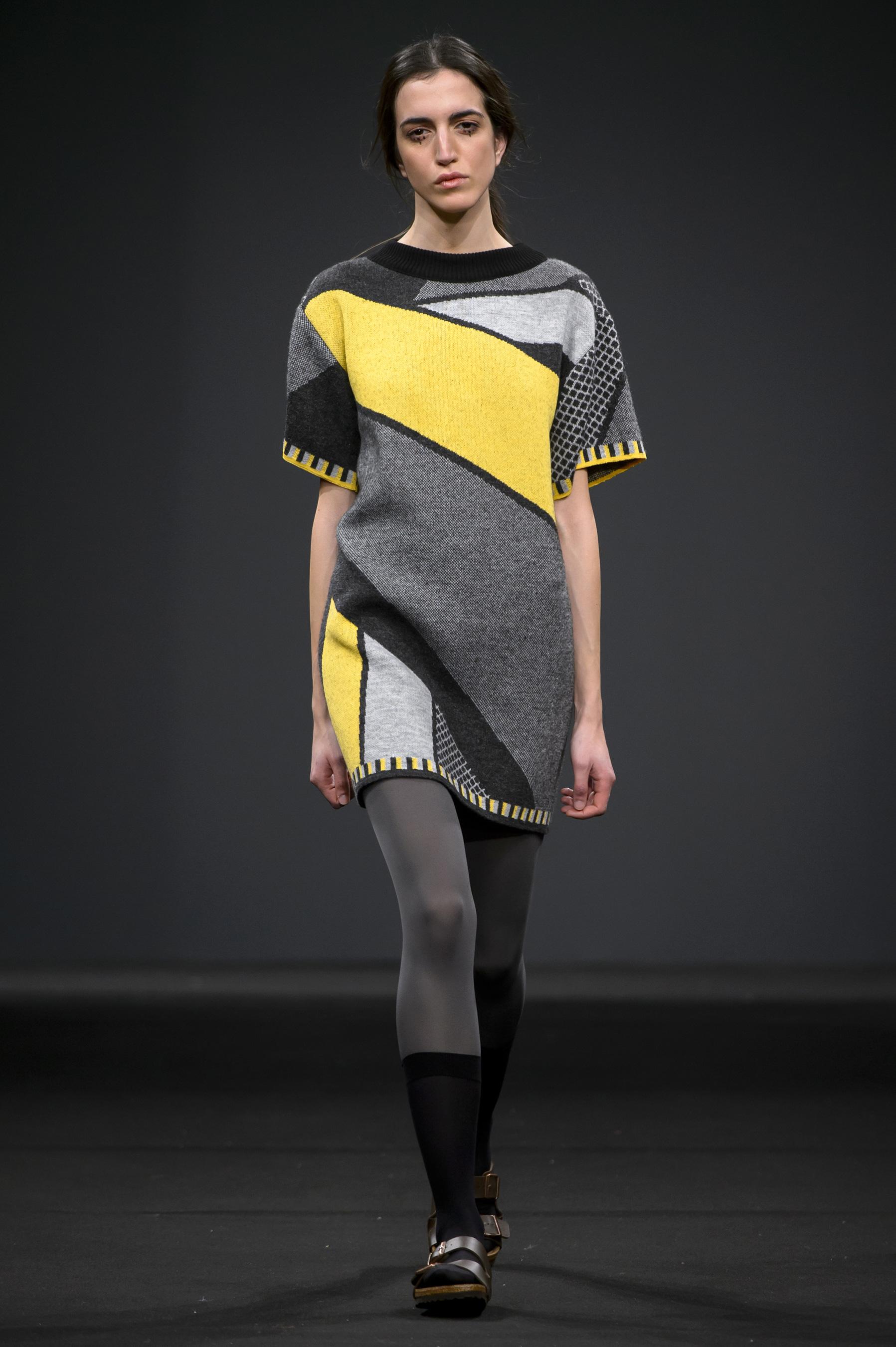Portugal Fashion AR RF17 0721