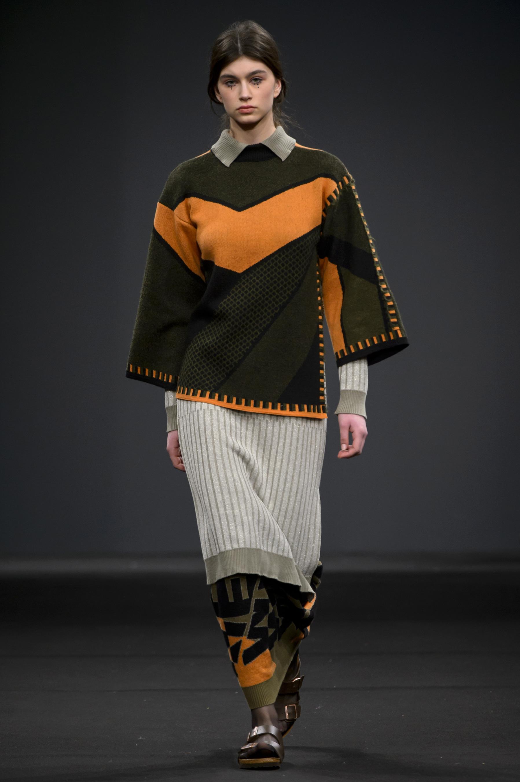 Portugal Fashion AR RF17 0762