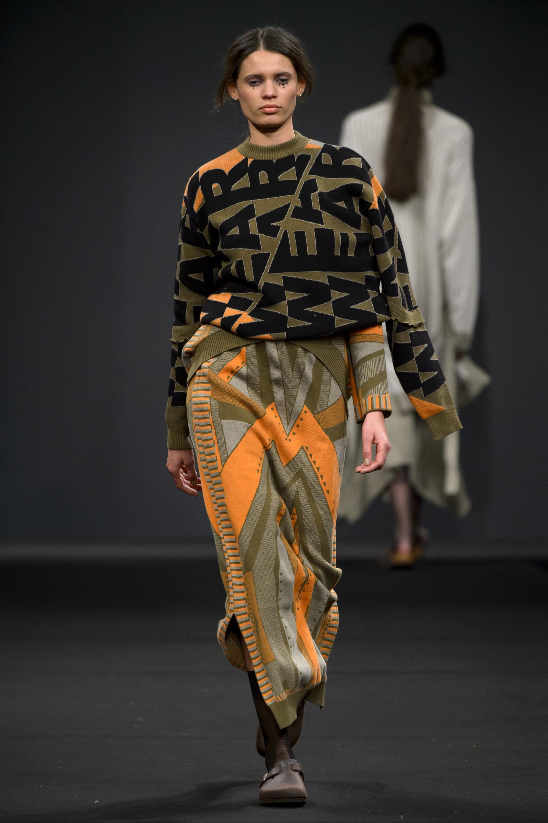 Portugal Fashion AR RF17 0821