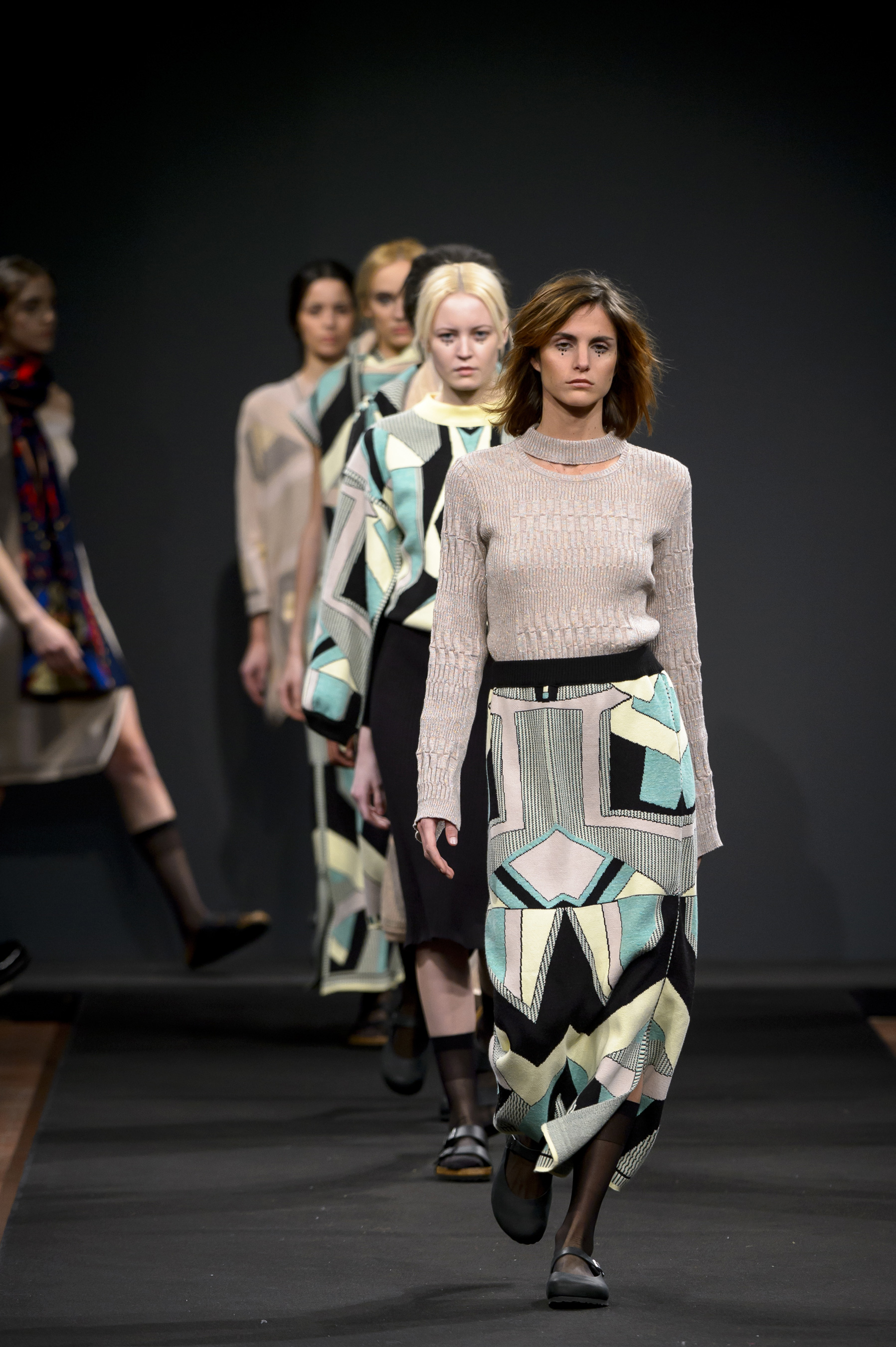 Portugal Fashion AR RF17 0864