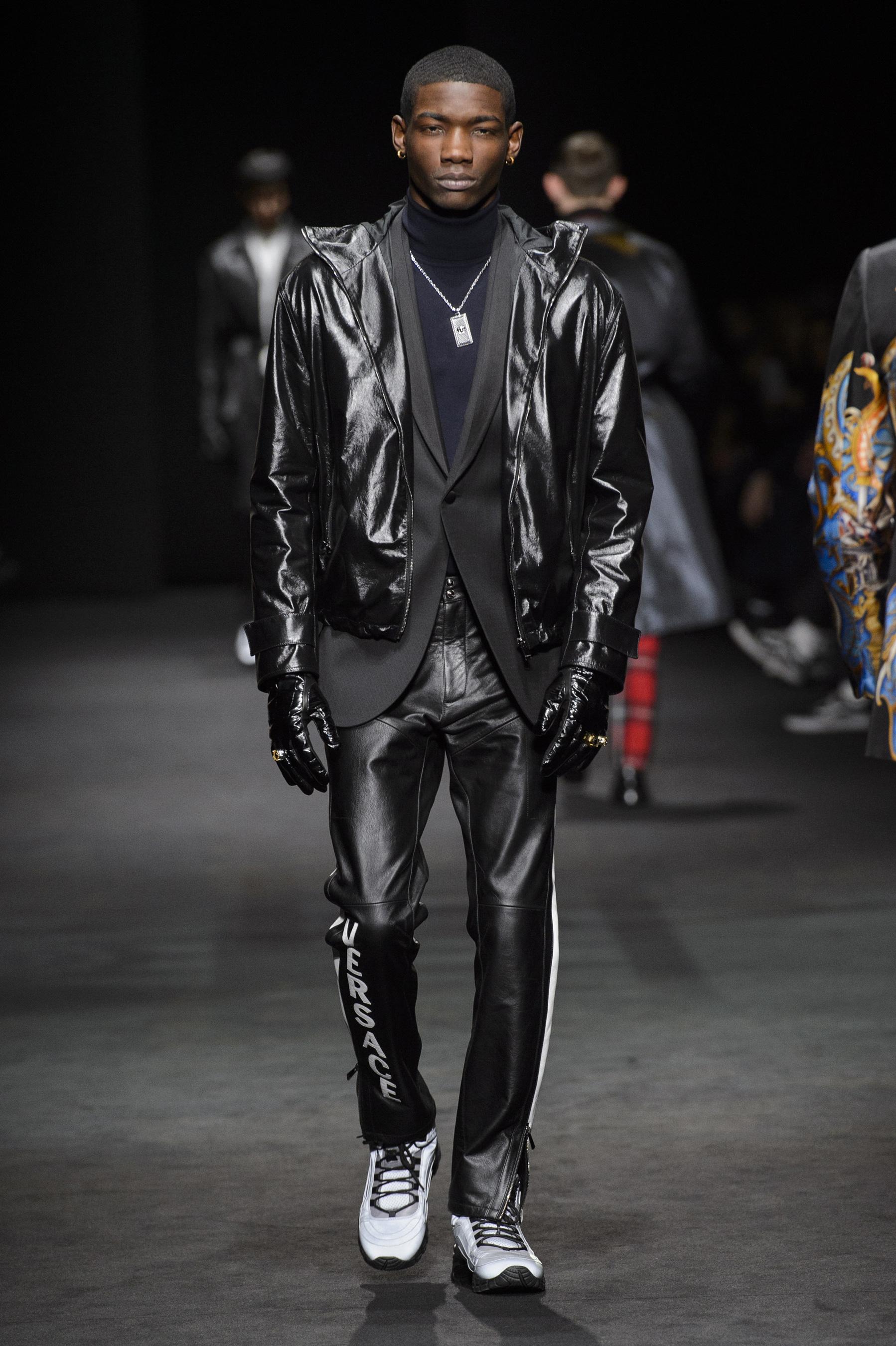 Versace m RF17 2565