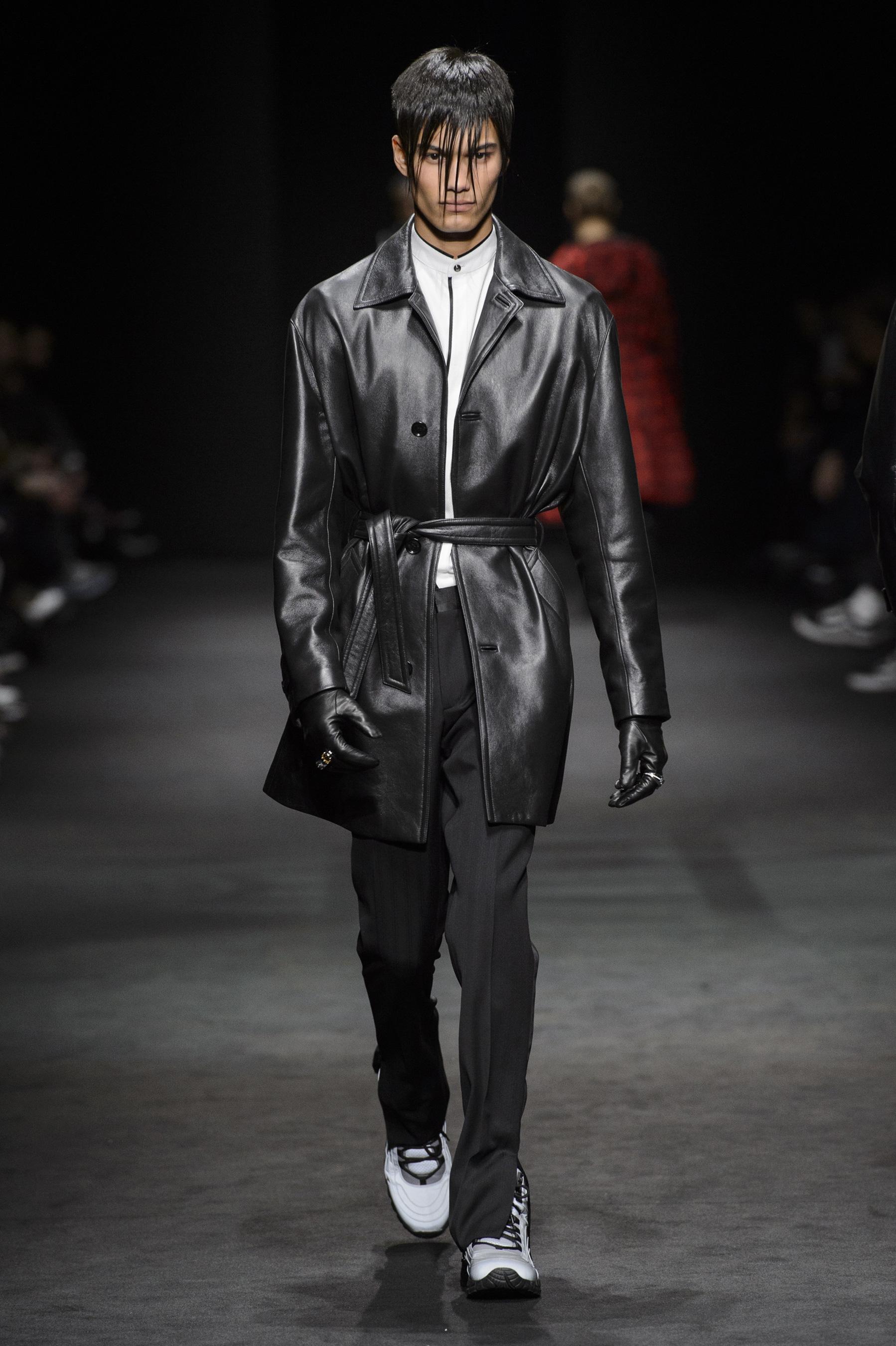Versace m RF17 2575