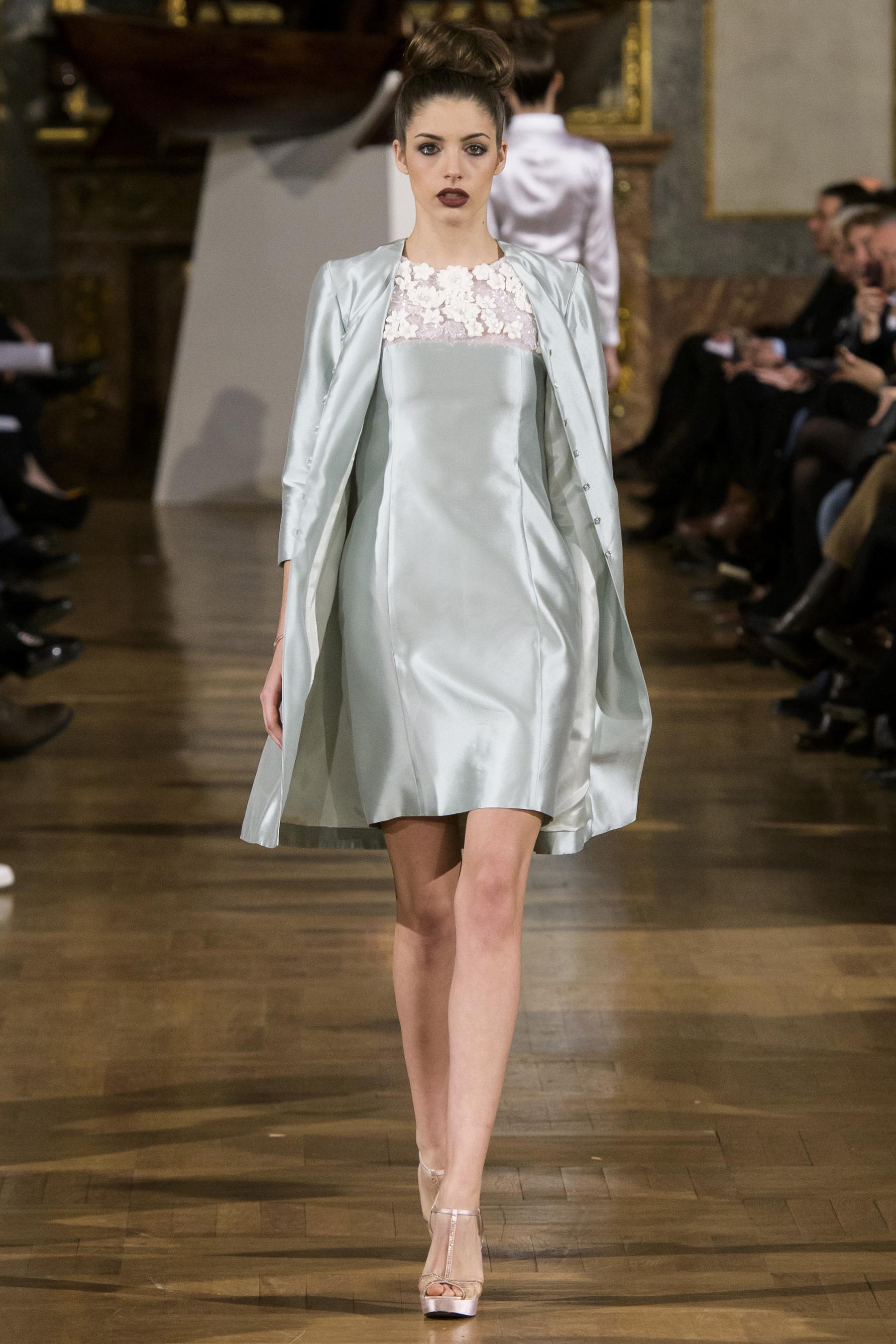 World of Fashion AR RF17 2070