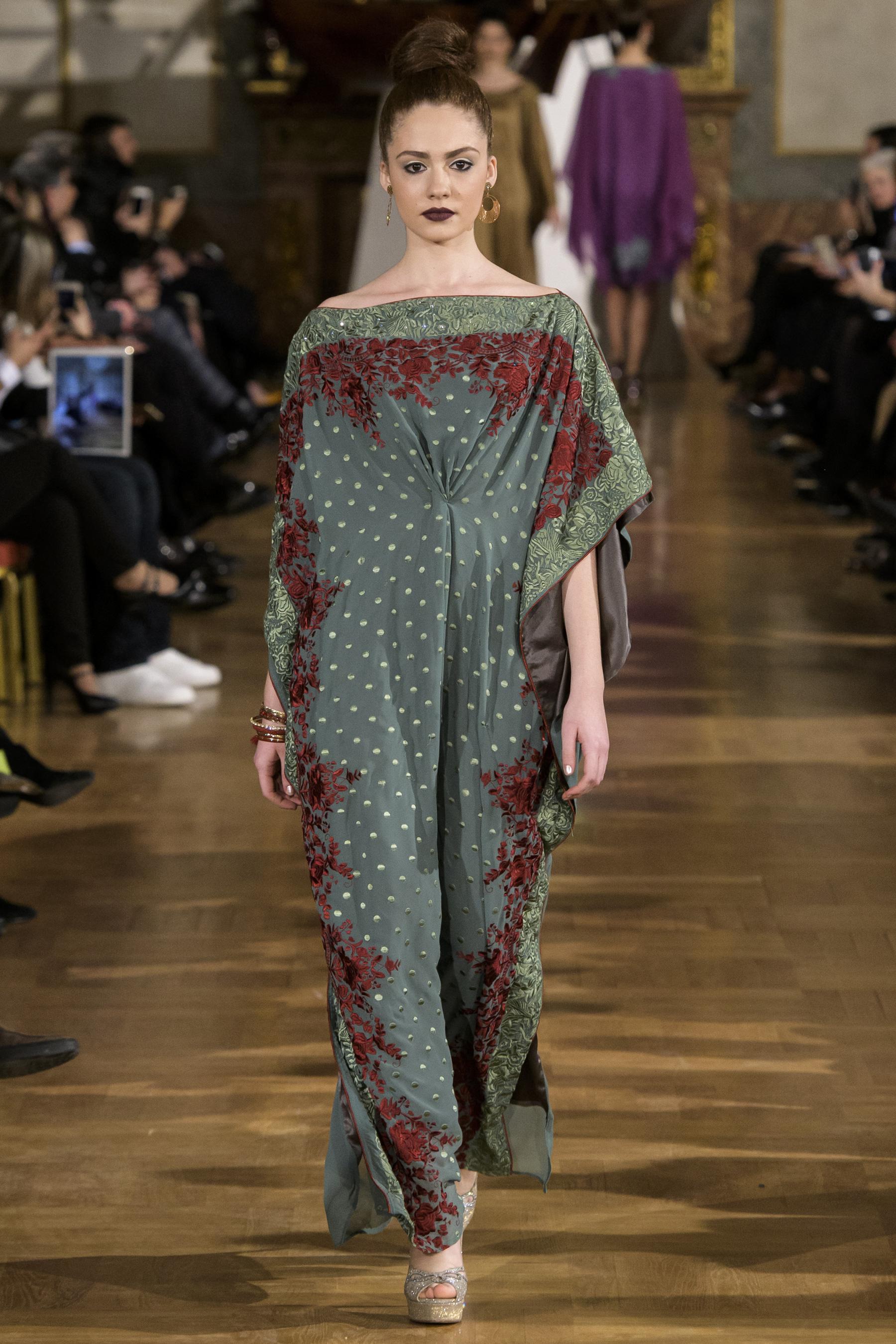 World of Fashion AR RF17 2453
