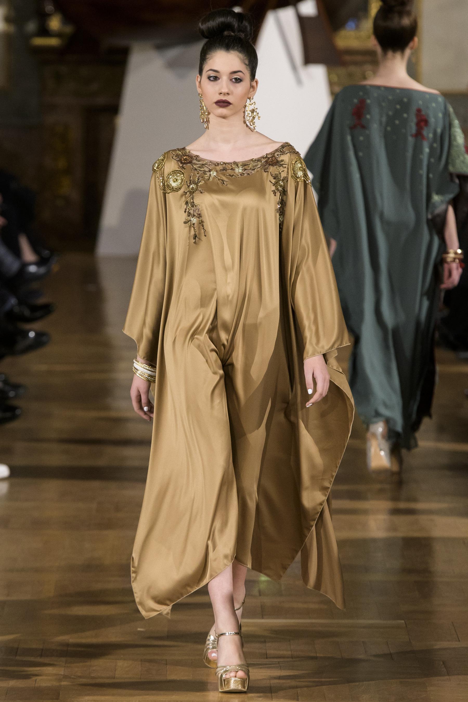 World of Fashion AR RF17 2468
