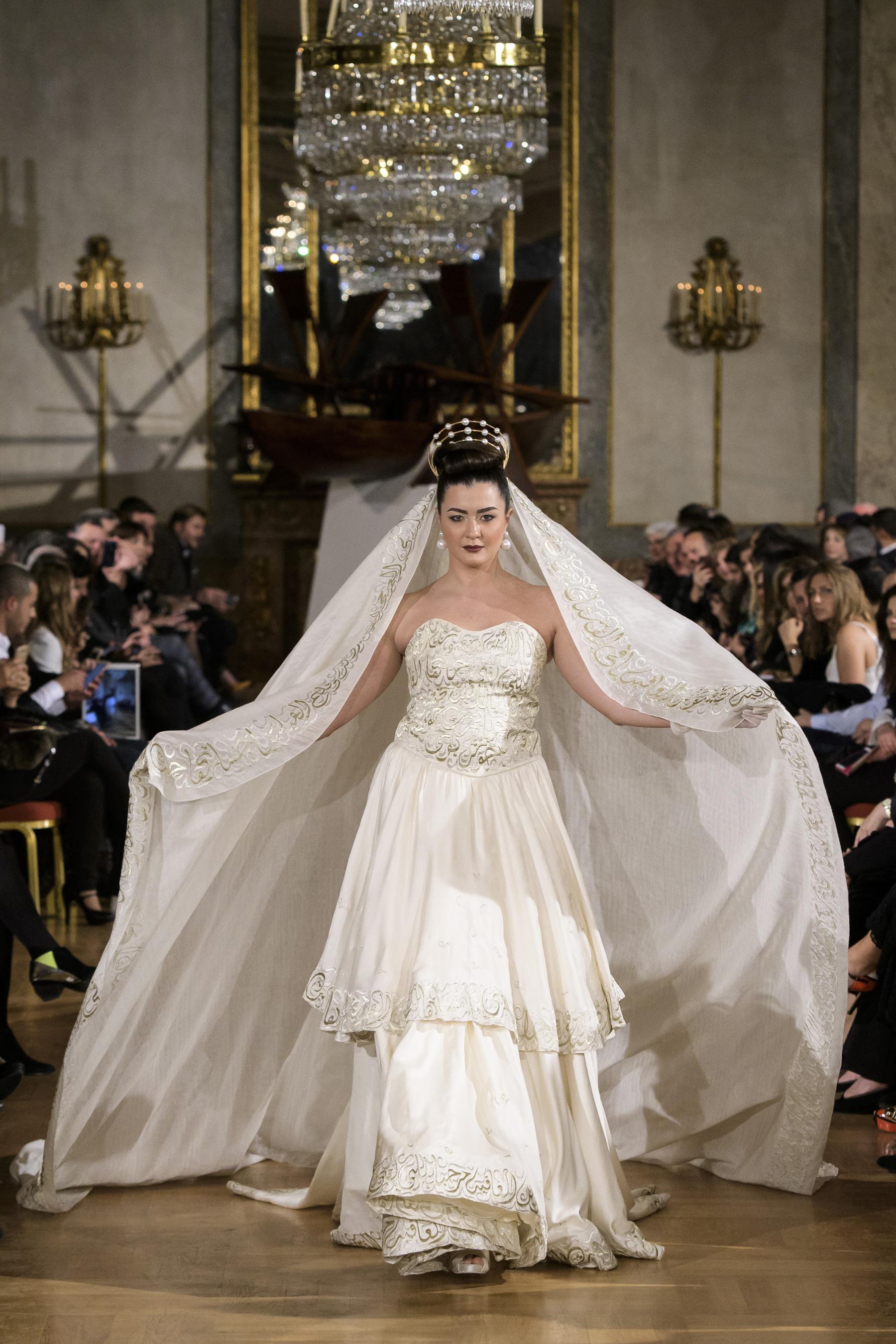 World of Fashion AR RF17 2650