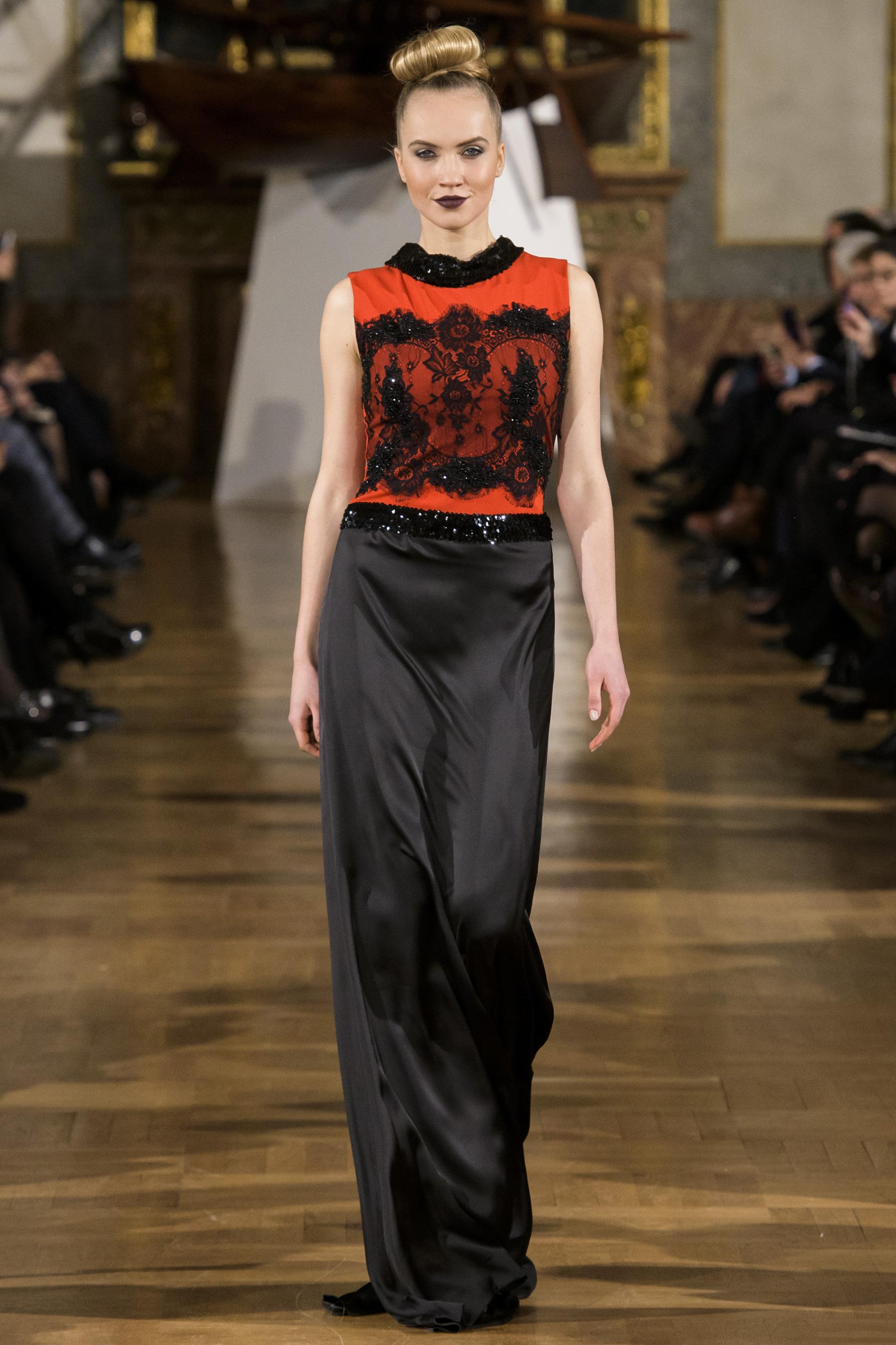 World of Fashion AR RF17 2871