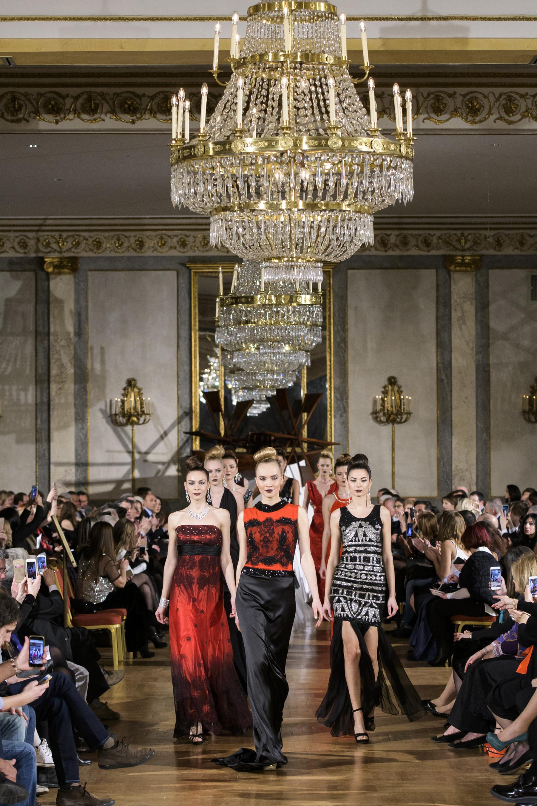 World of Fashion AR RF17 3078