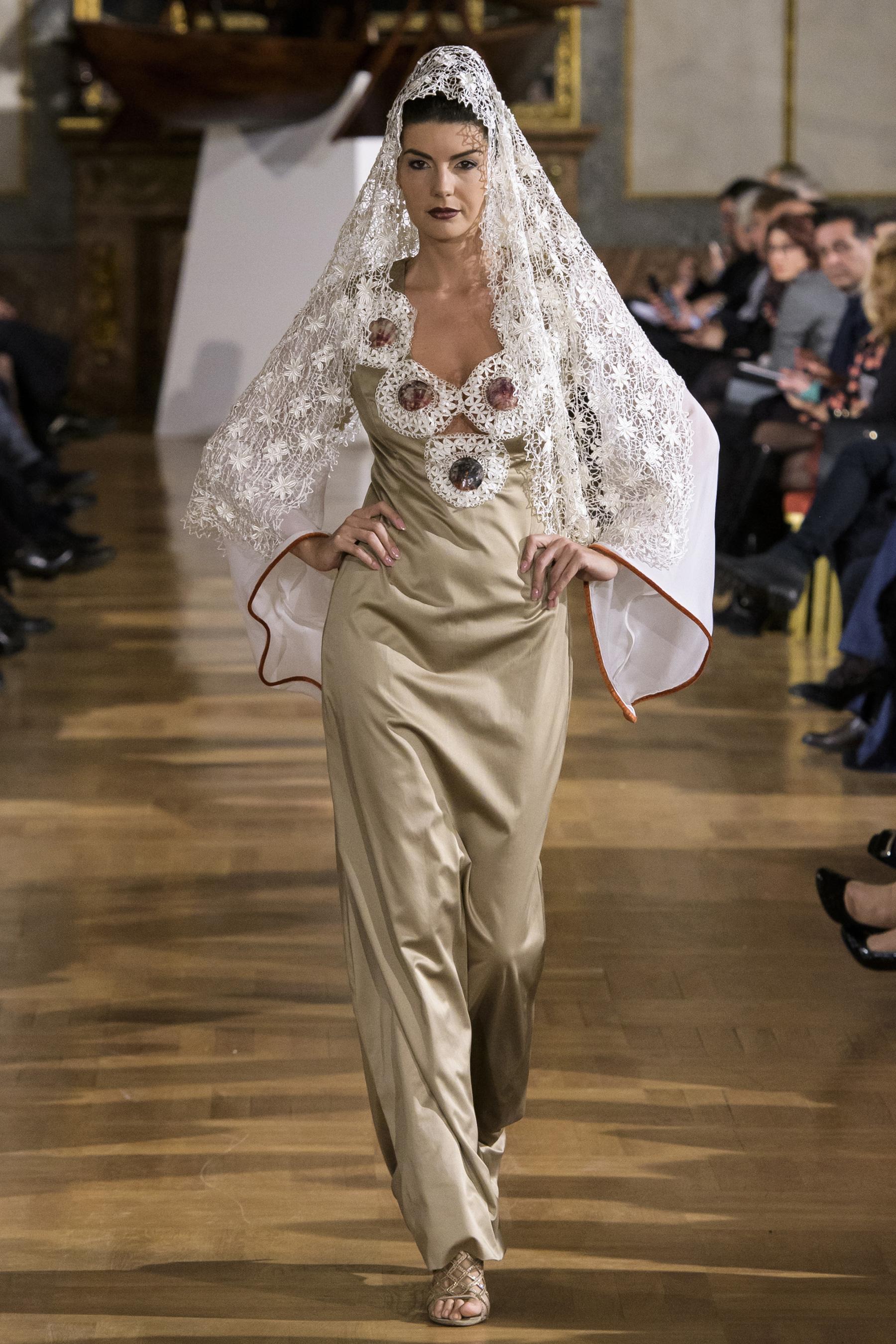 World of Fashion AR RF17 3106