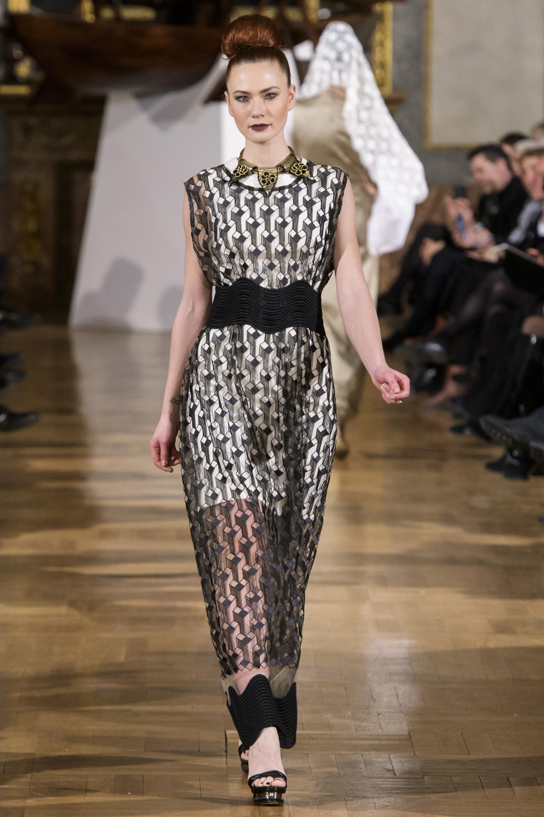 World of Fashion AR RF17 3121