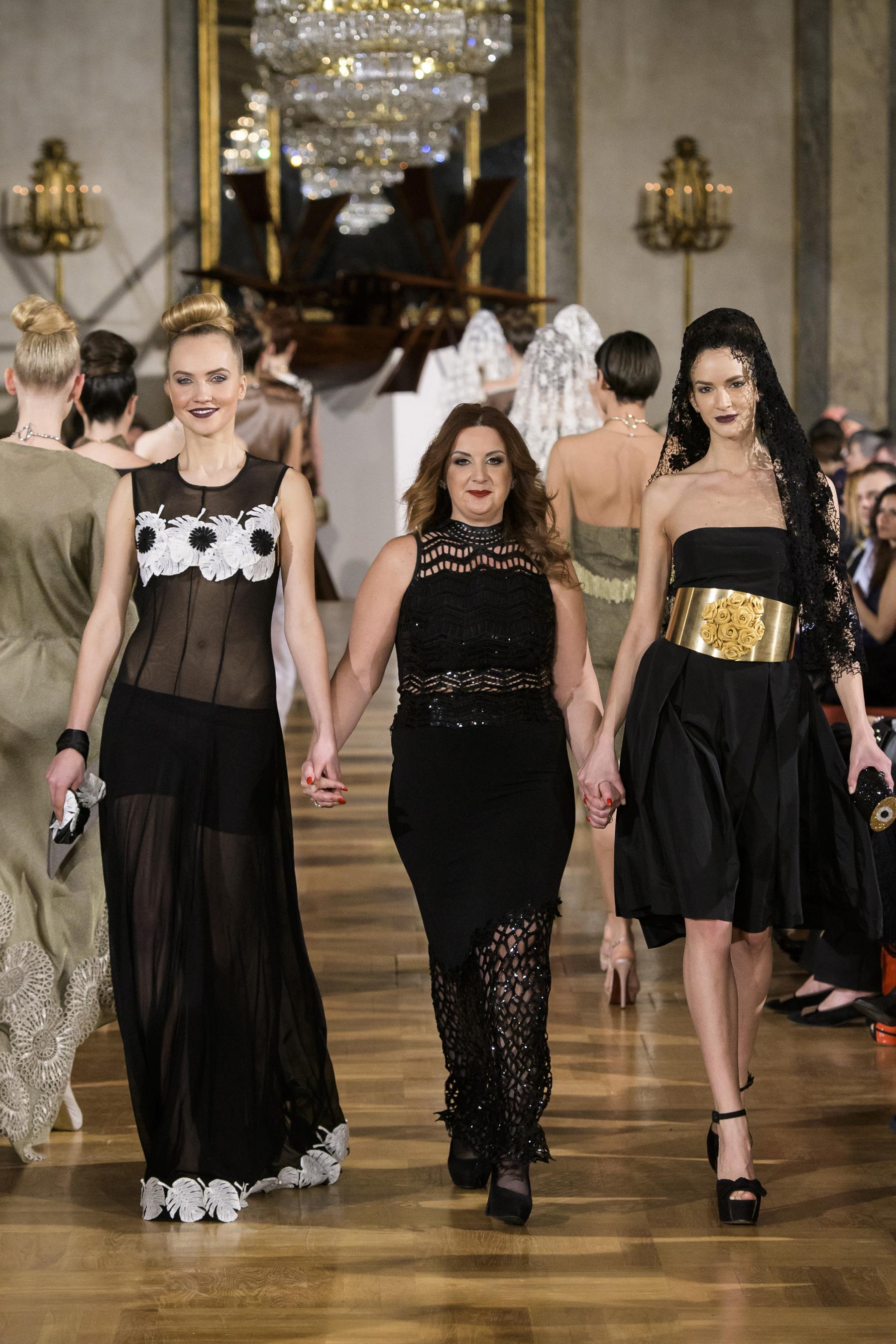 World of Fashion AR RF17 3427