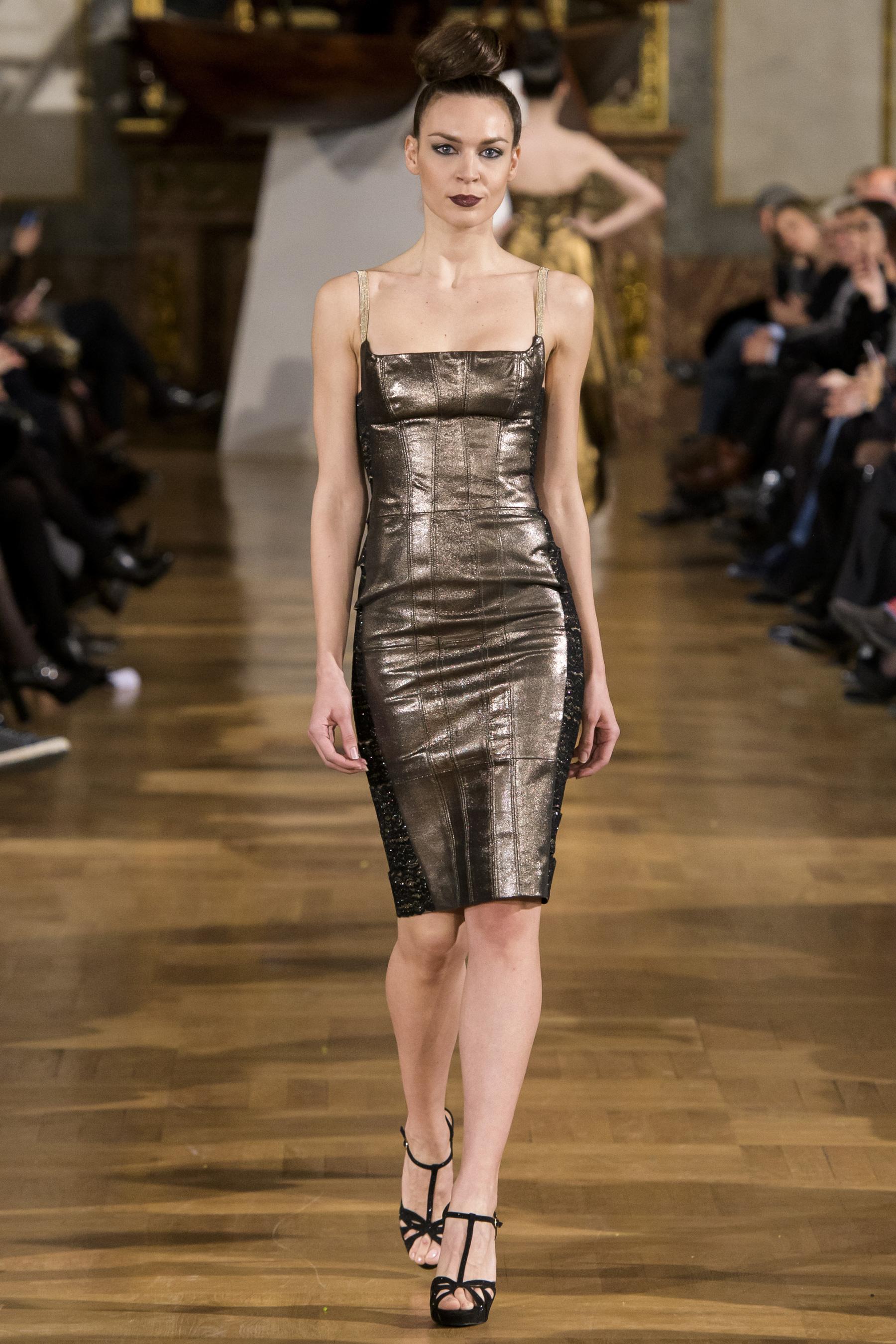 World of Fashion AR RF17 3481