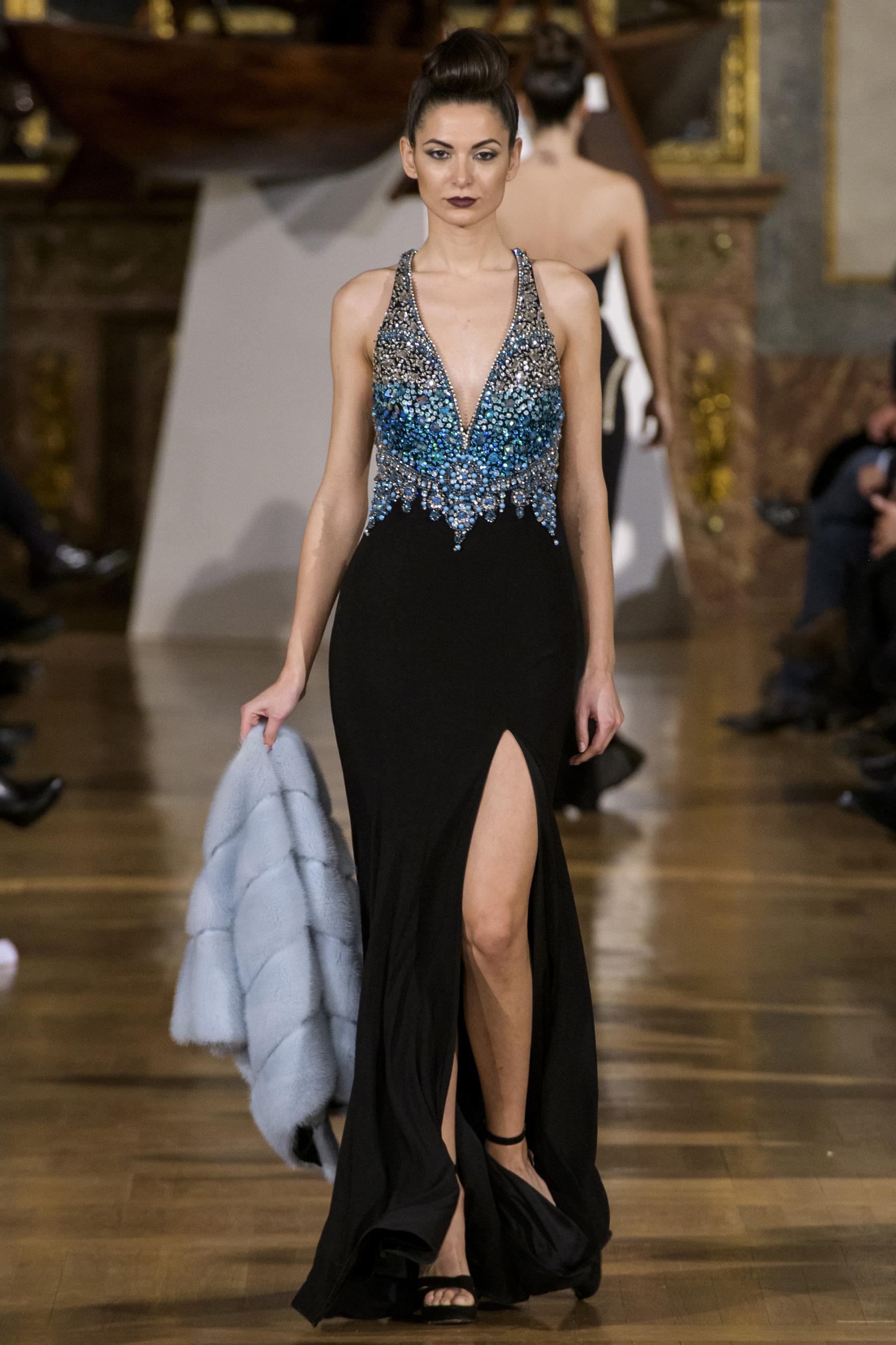 World of Fashion AR RF17 3560