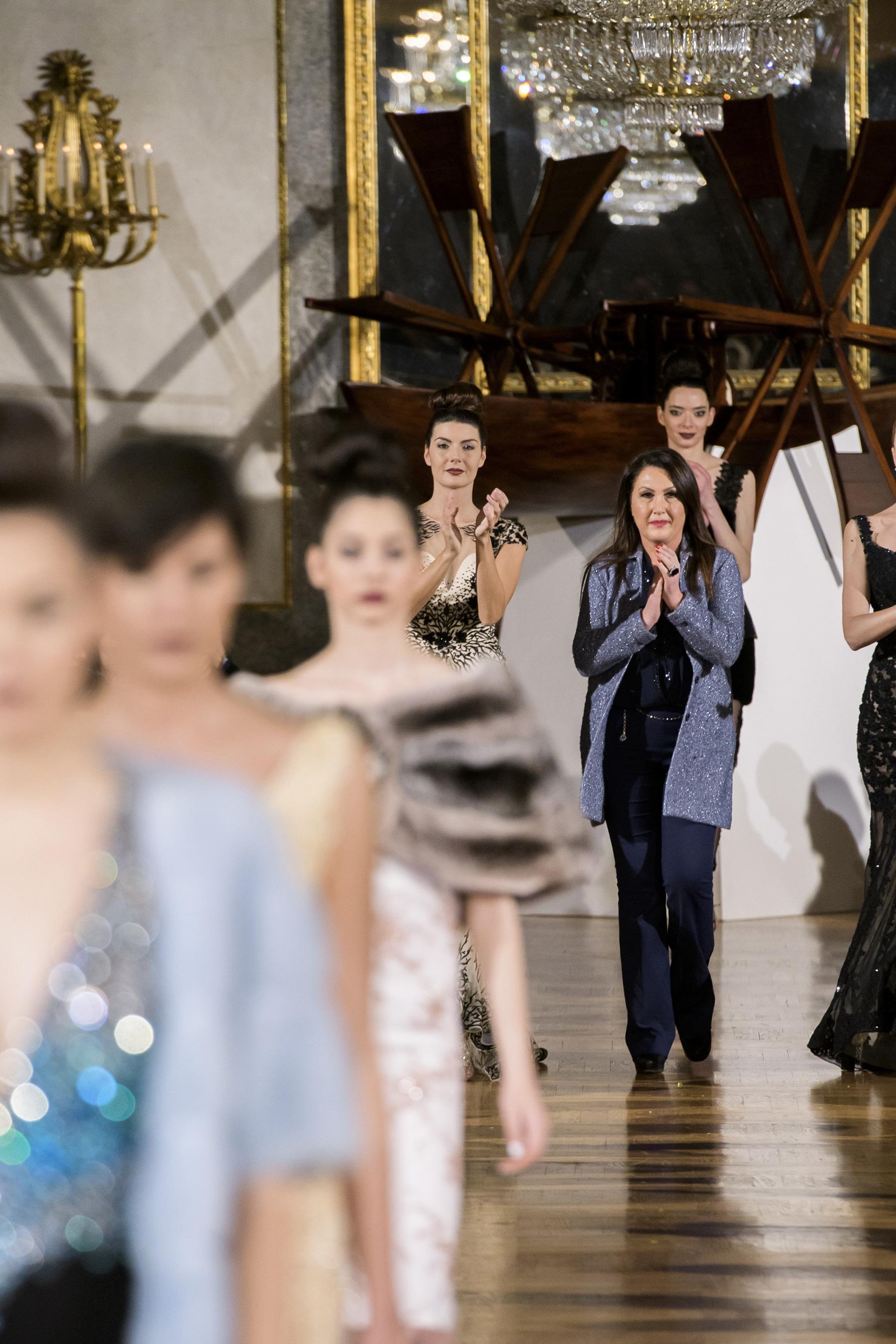 World of Fashion AR RF17 3689