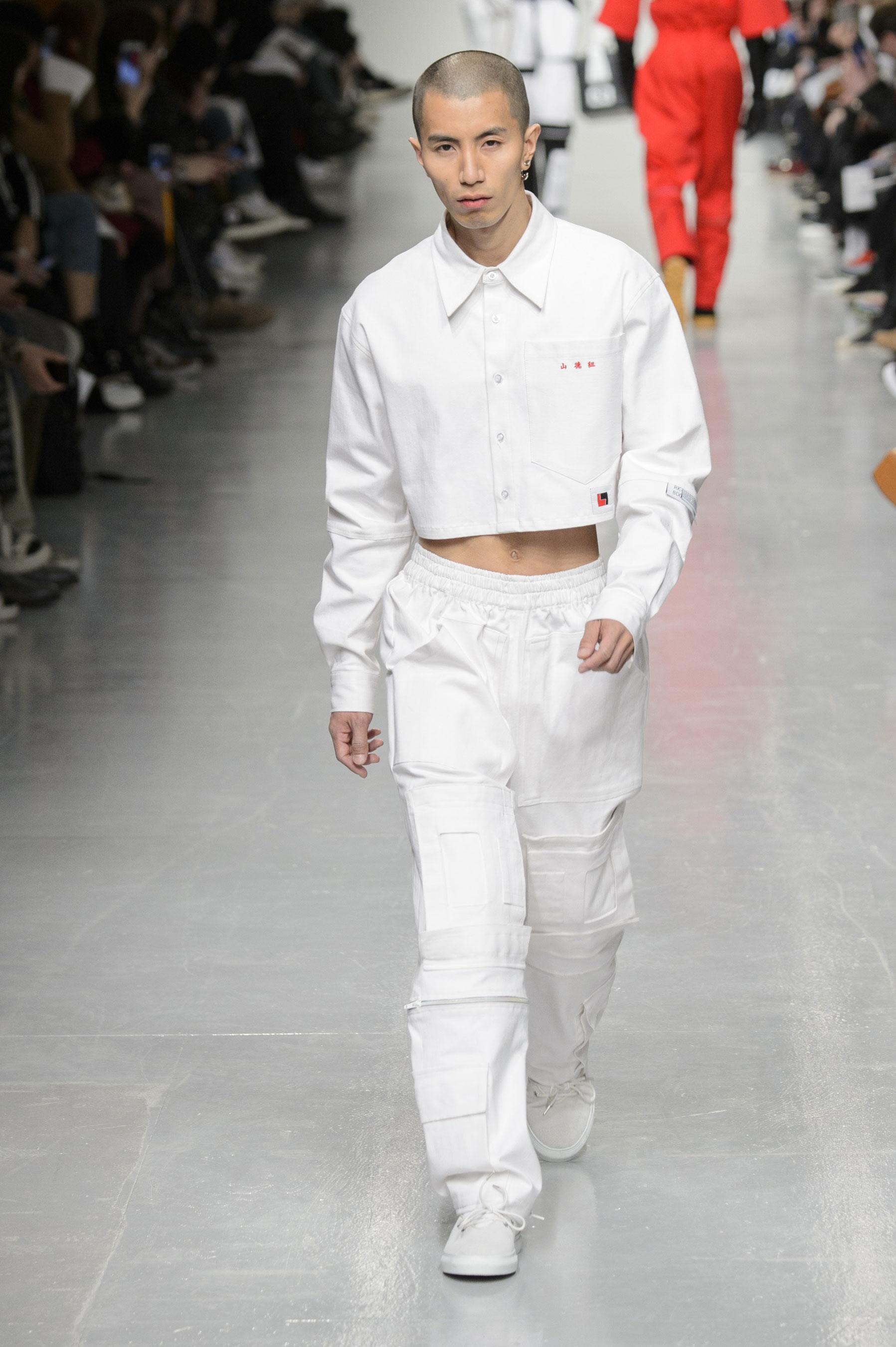 Xander Zhou m RF17 0432