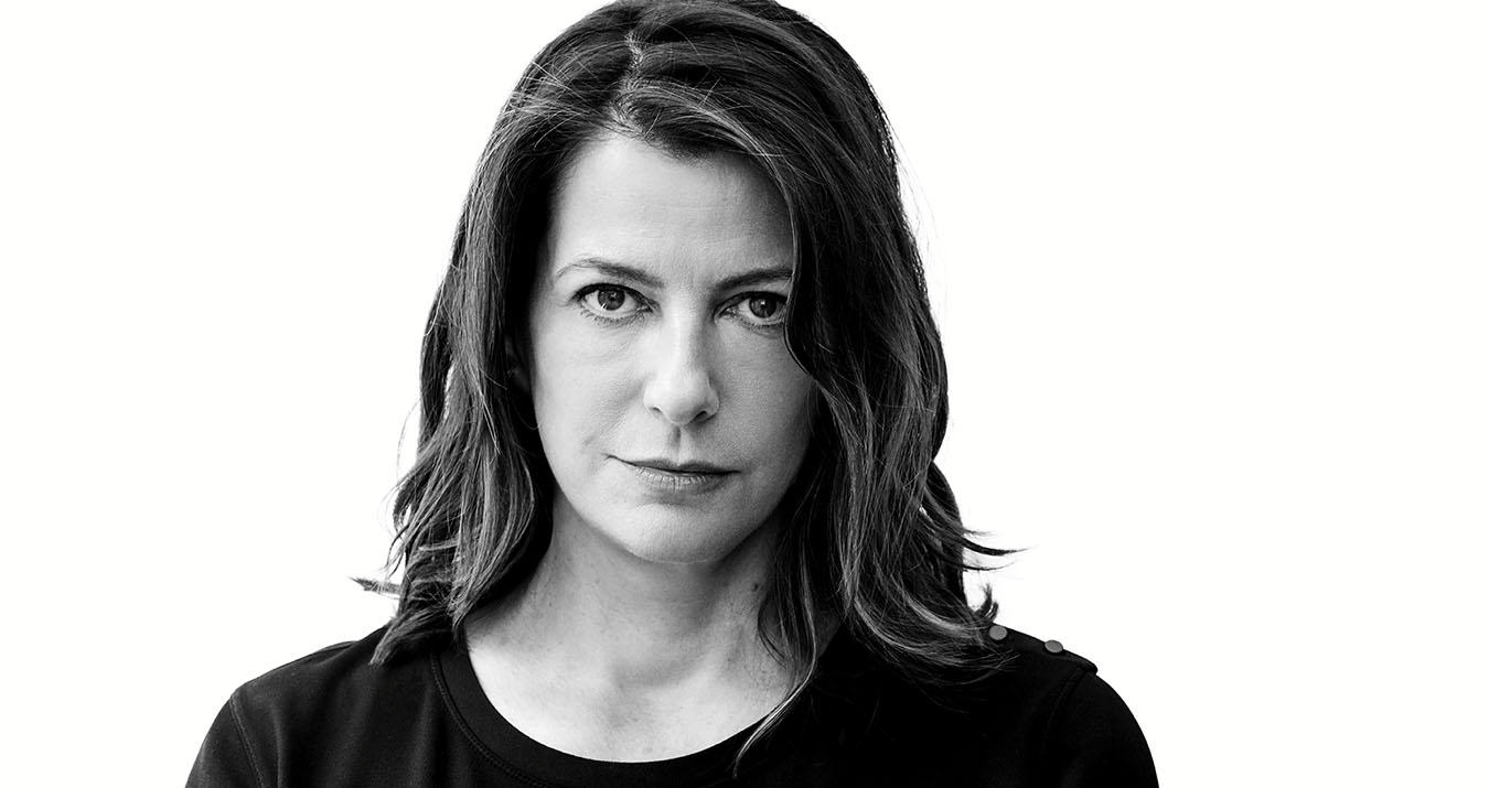 Interview - Bridget Foley, Executive Director, WWD