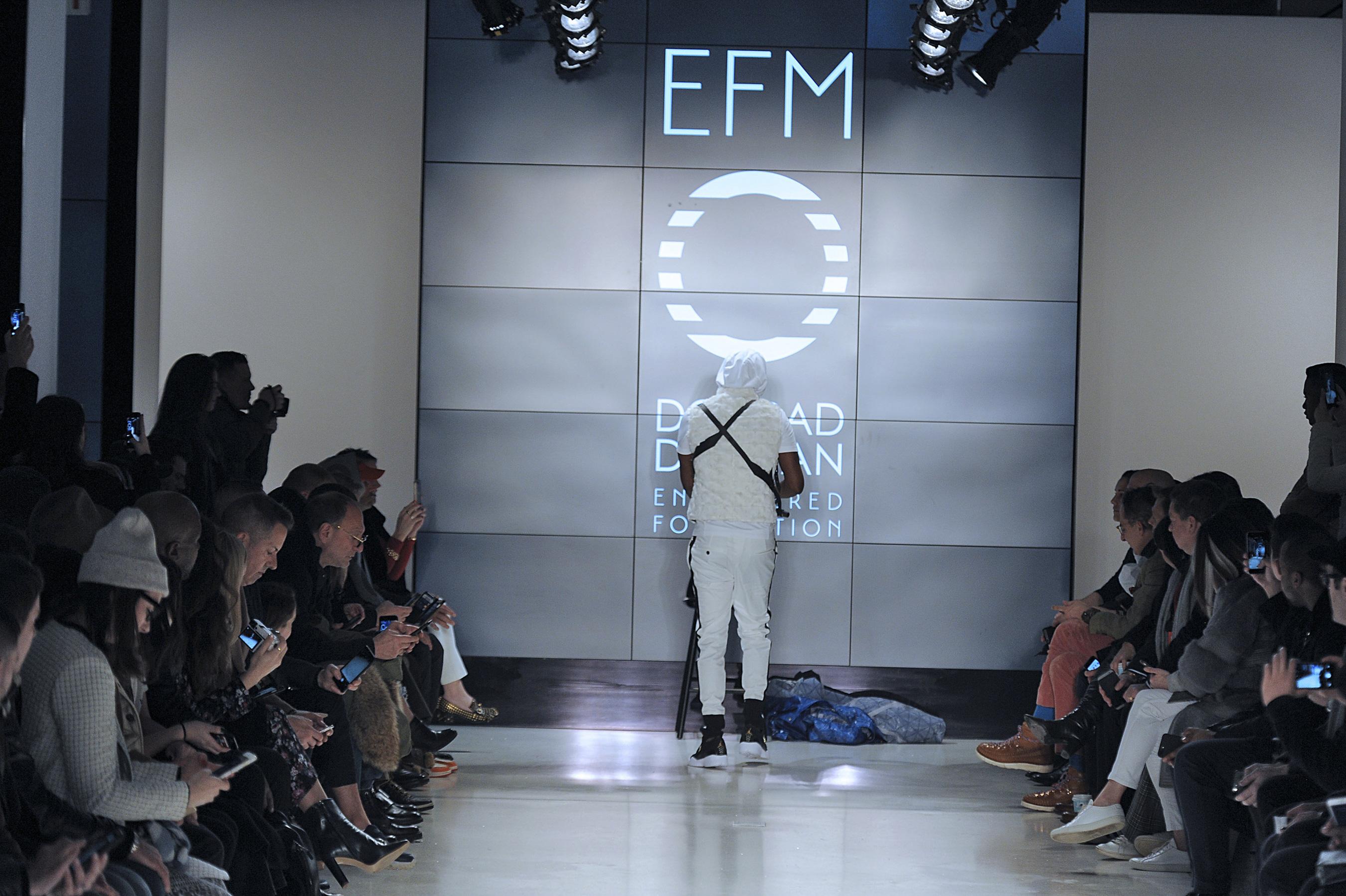 EFM m RF17 0165