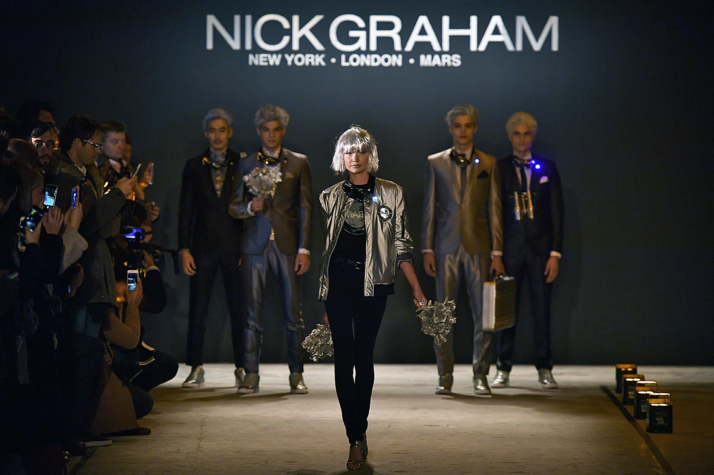 Nick Graham m RF17 0002