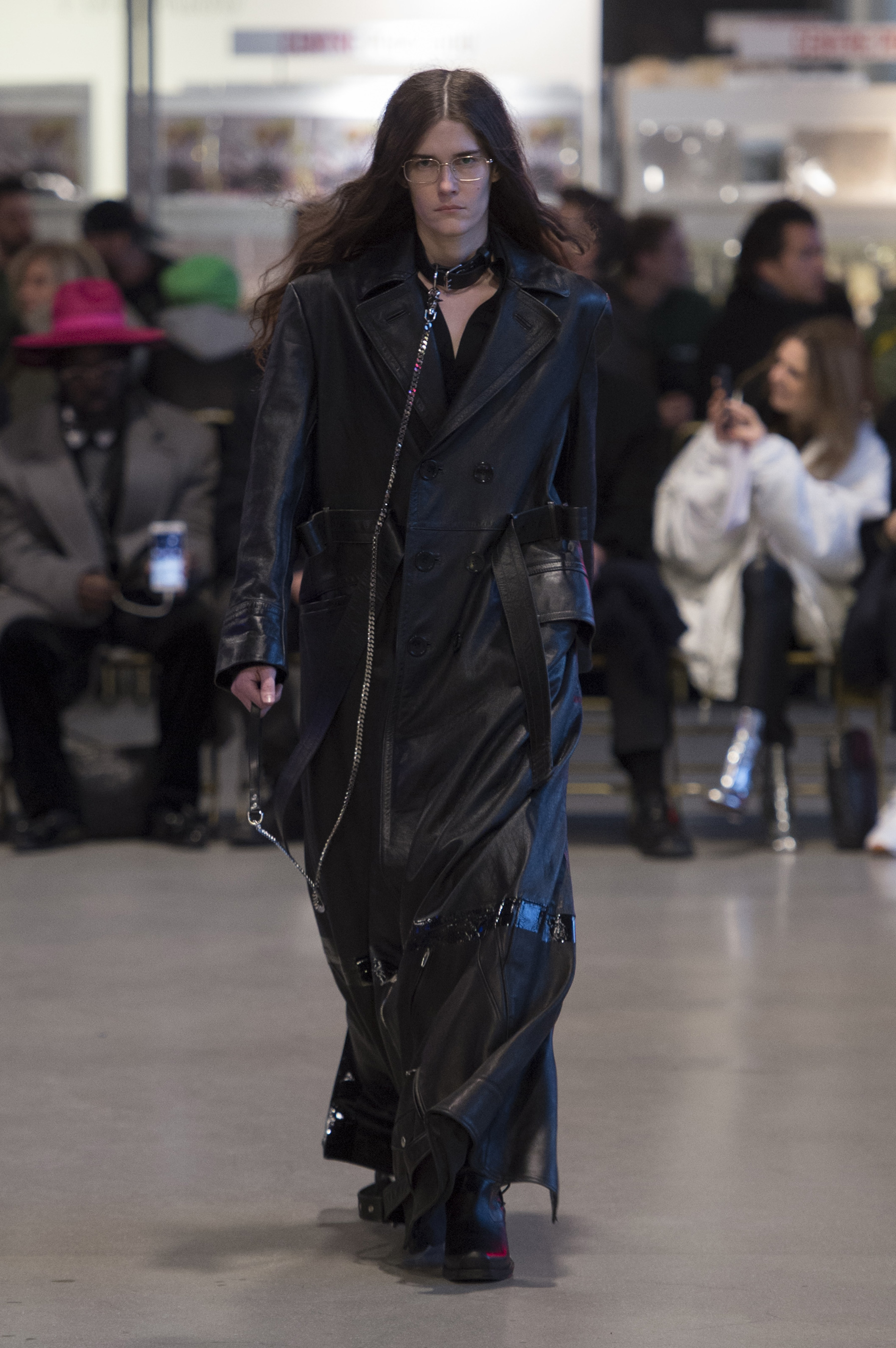 Vetements RF17 0853