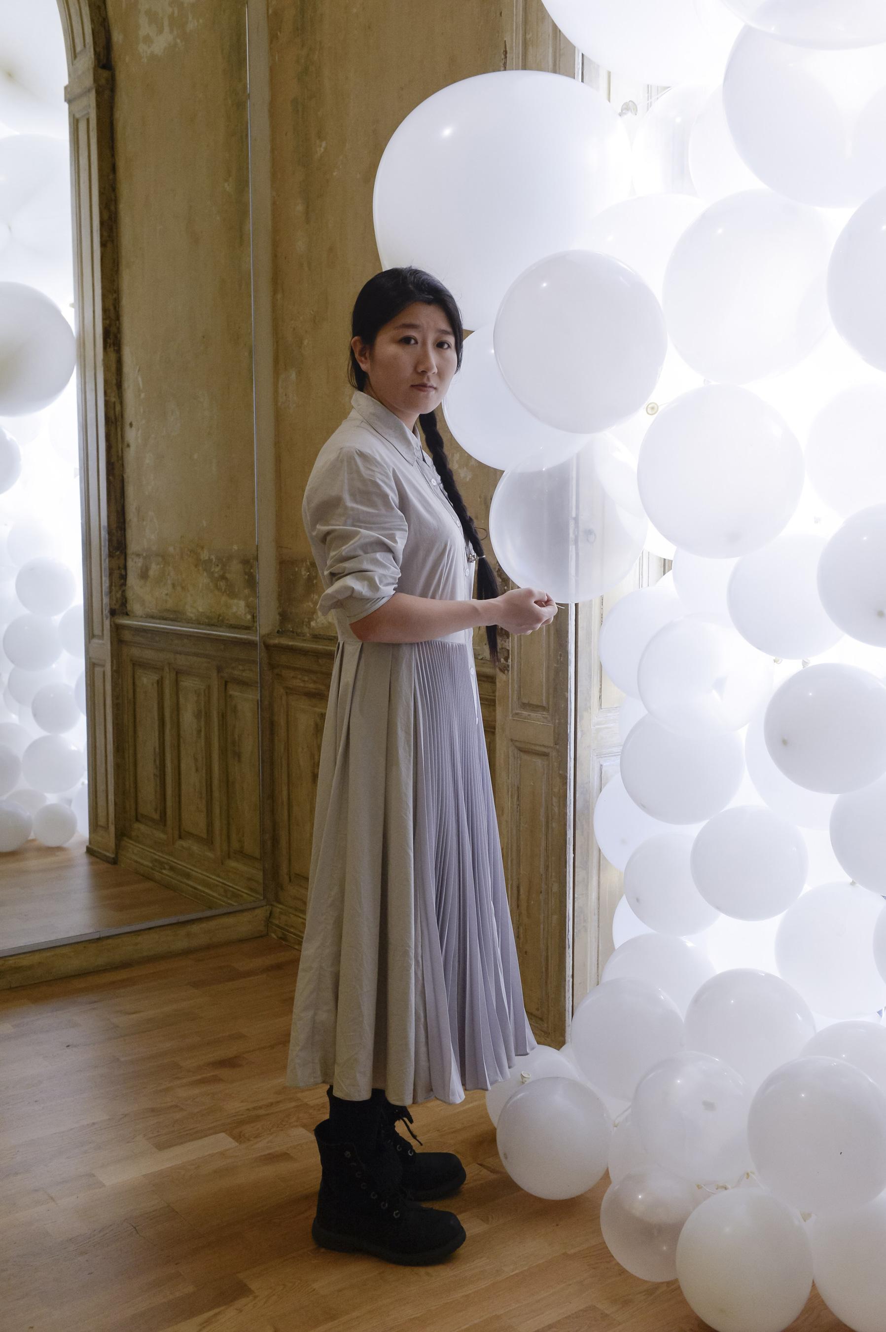 Youjia Jin PO m RF17 0083