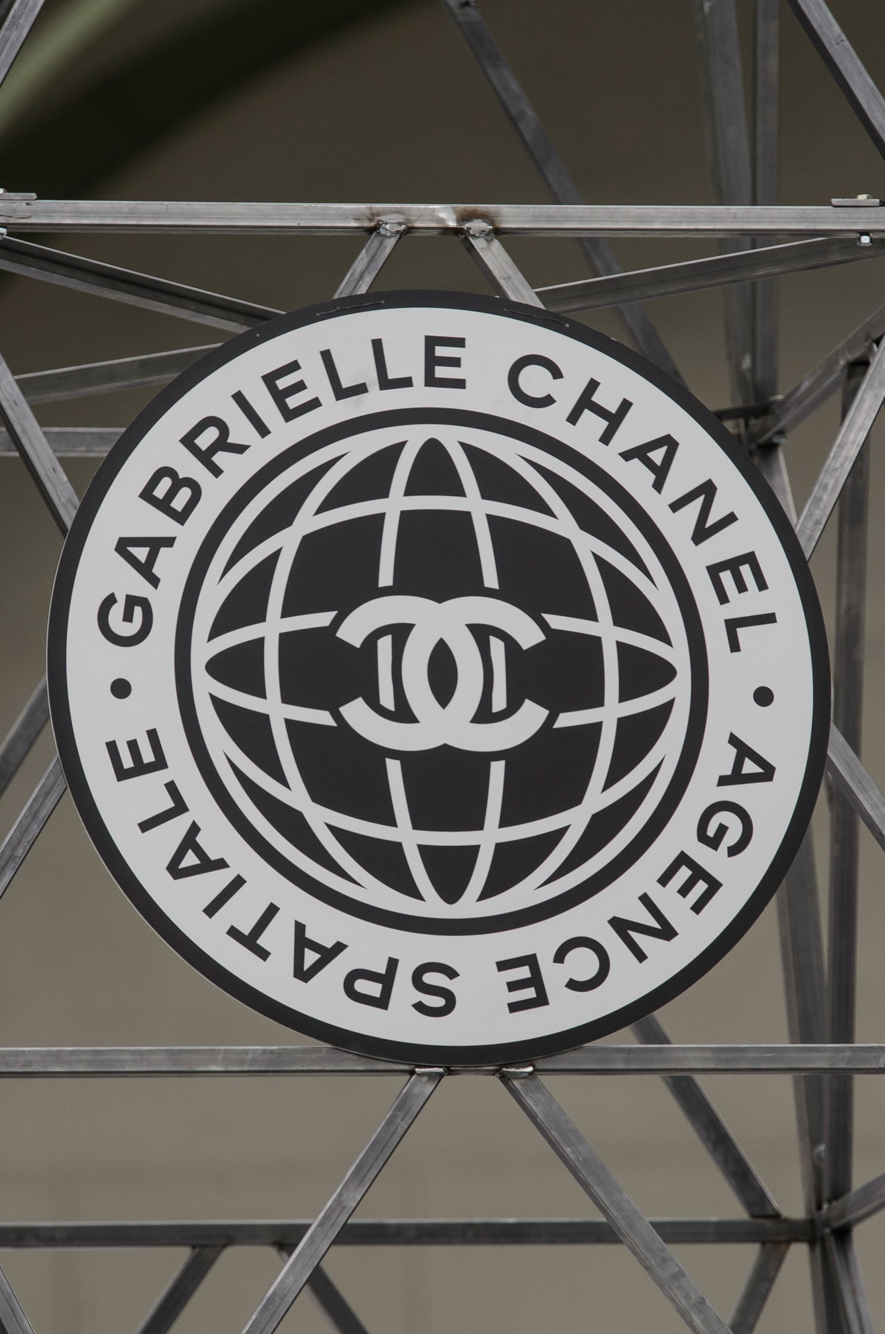 Chanel RF17 0004