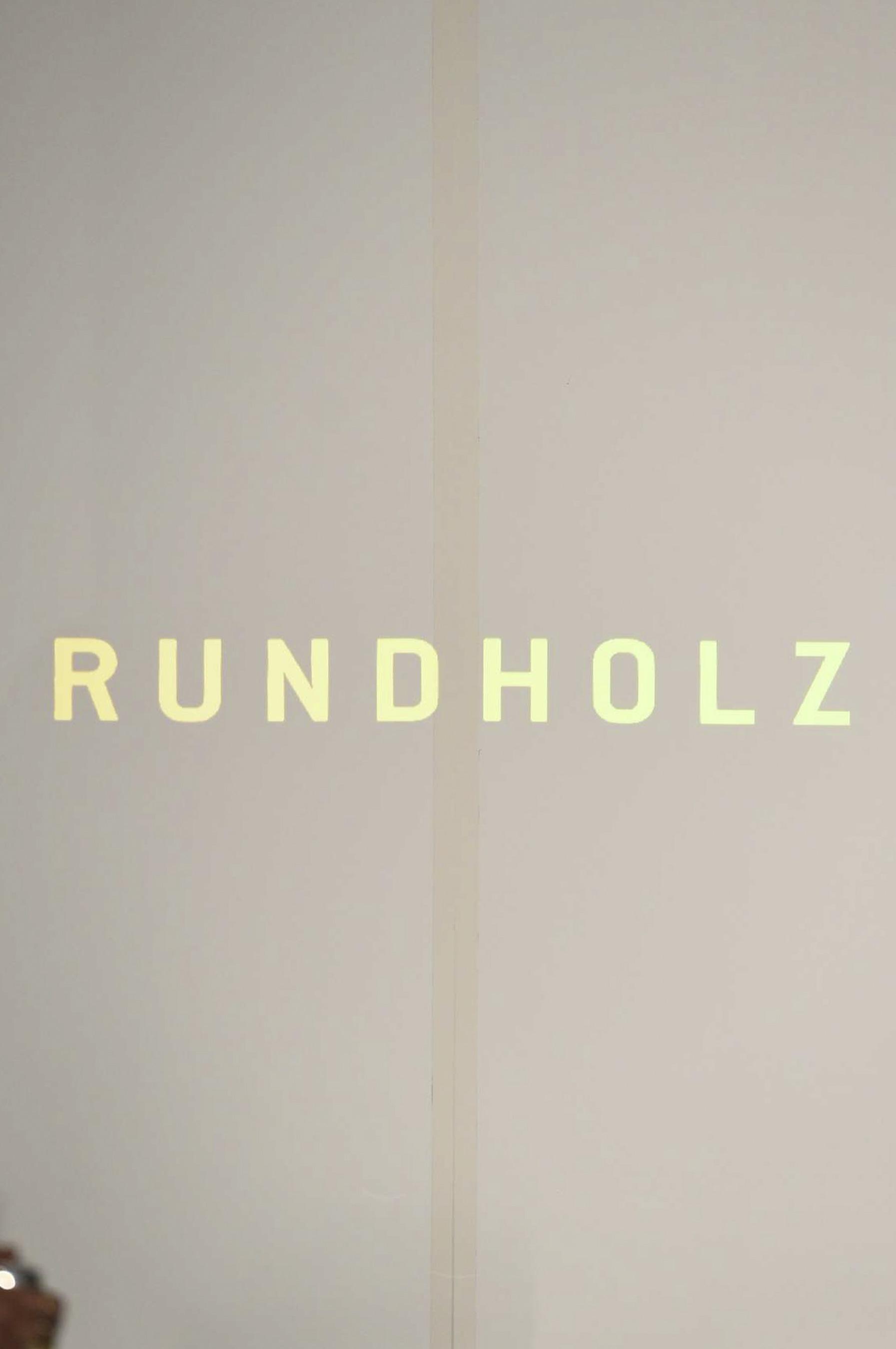 Rundholz RF17 3363