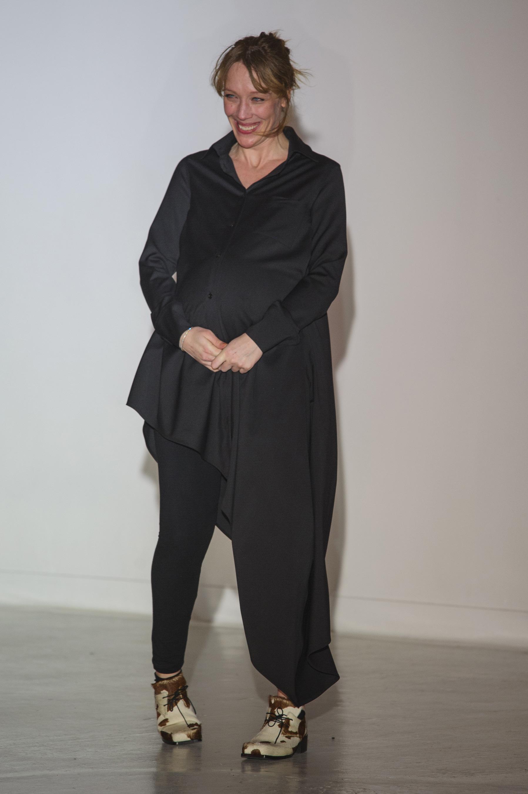 Wanda Nylon RF17 1900